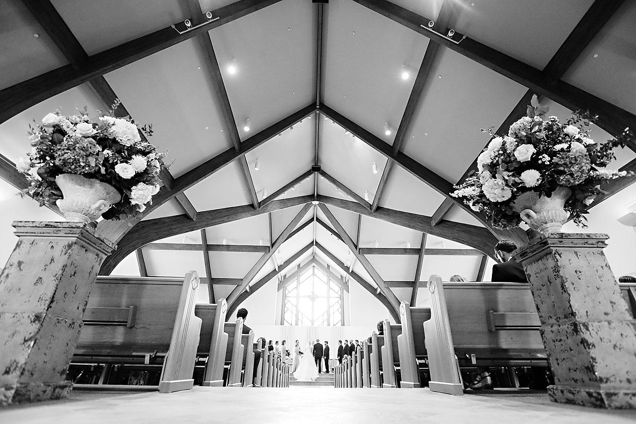 Morgan Max Scottish Rite Indianapolis Wedding 092