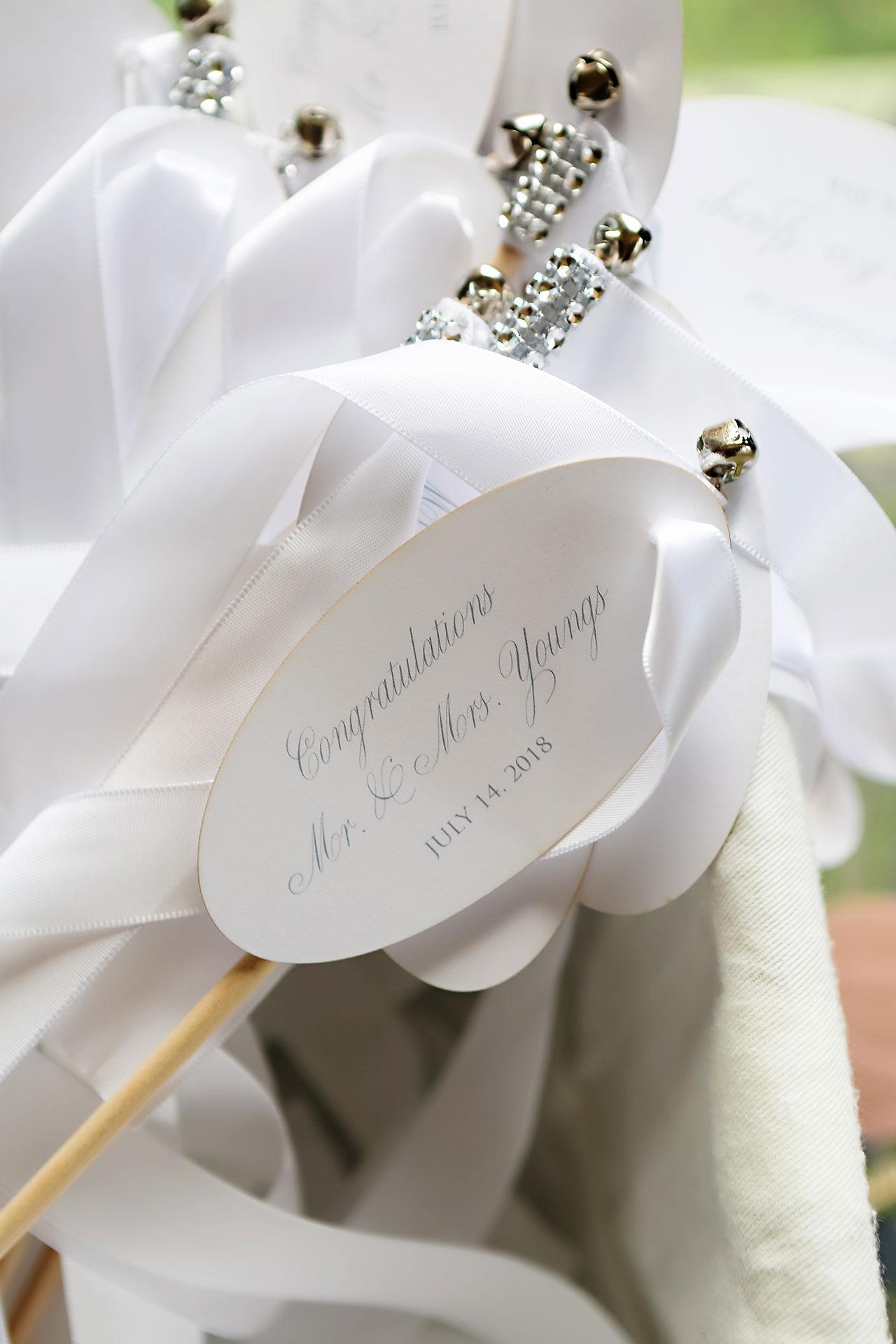 Morgan Max Scottish Rite Indianapolis Wedding 086