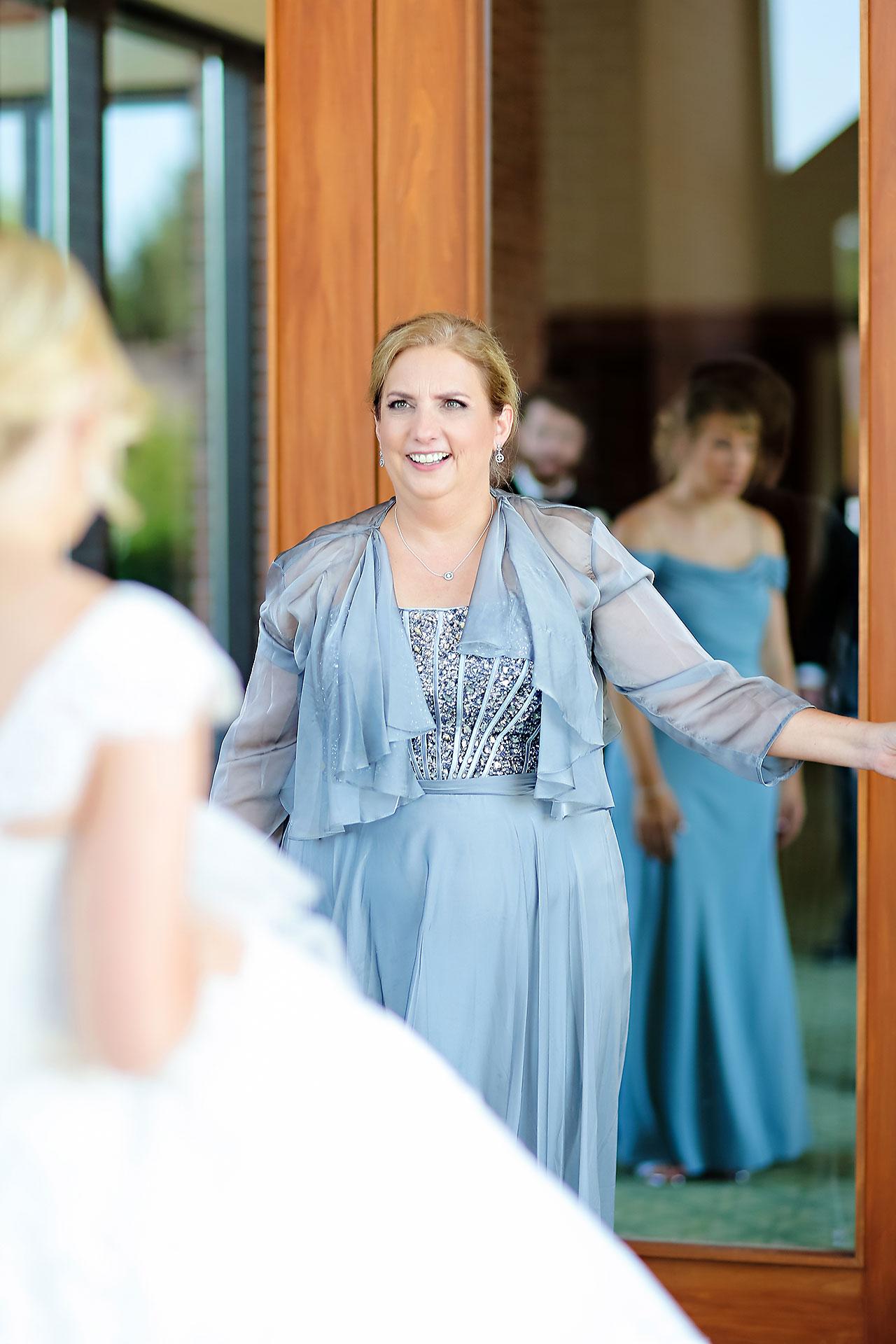 Morgan Max Scottish Rite Indianapolis Wedding 080
