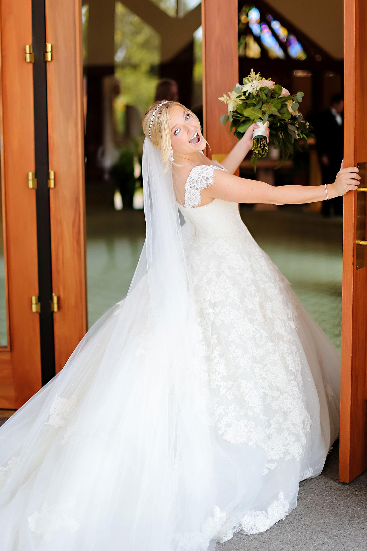 Morgan Max Scottish Rite Indianapolis Wedding 081