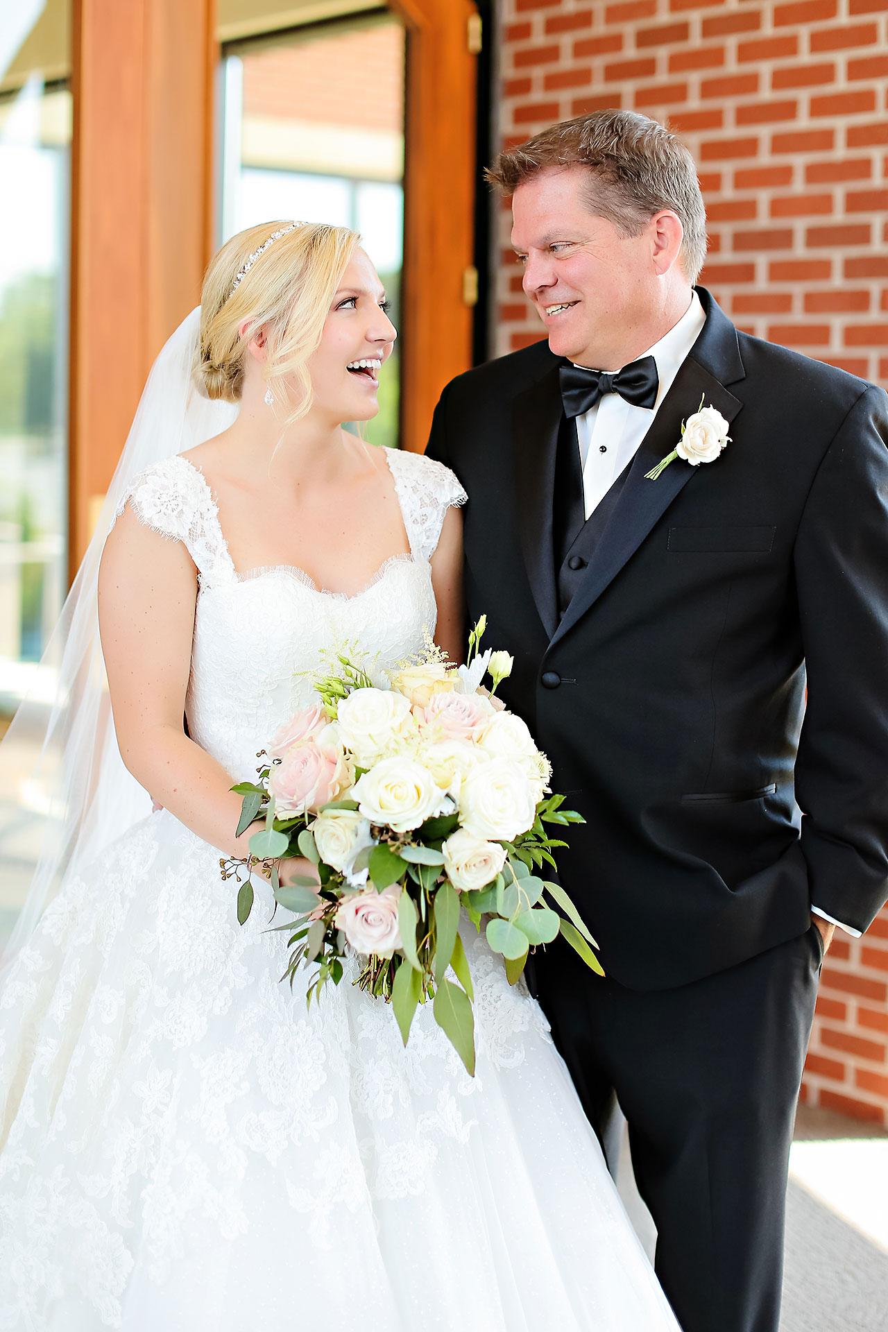Morgan Max Scottish Rite Indianapolis Wedding 072