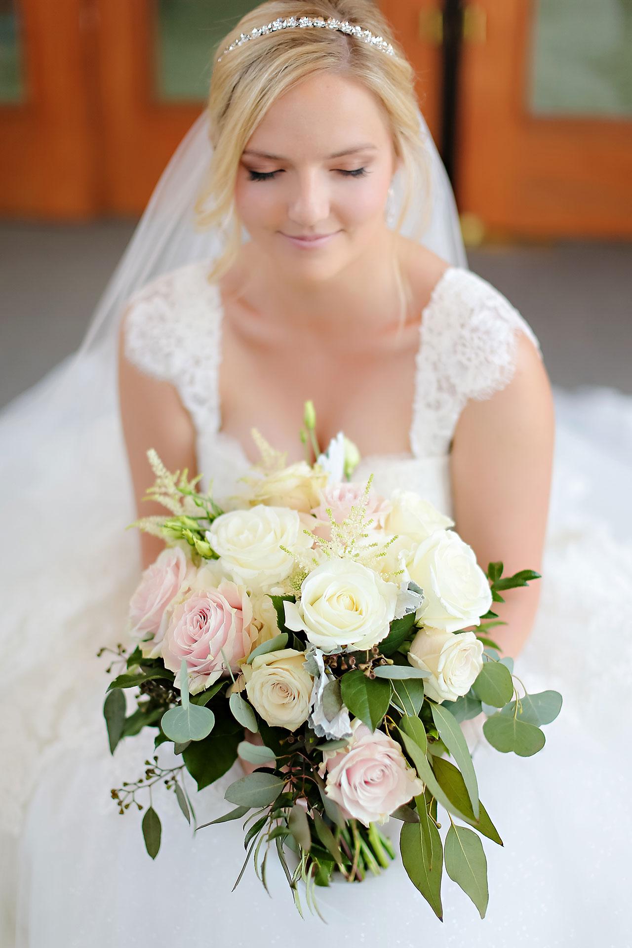 Morgan Max Scottish Rite Indianapolis Wedding 070