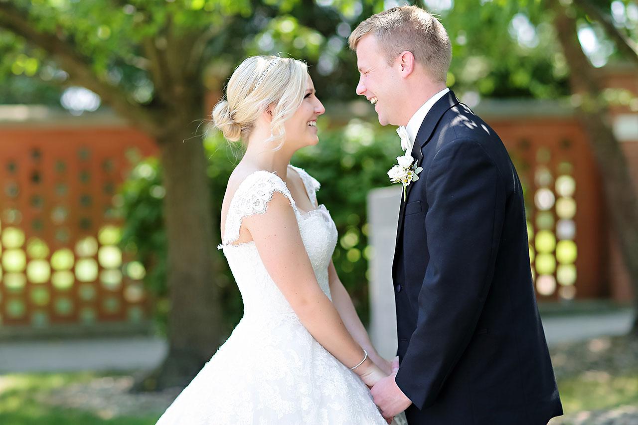 Morgan Max Scottish Rite Indianapolis Wedding 065