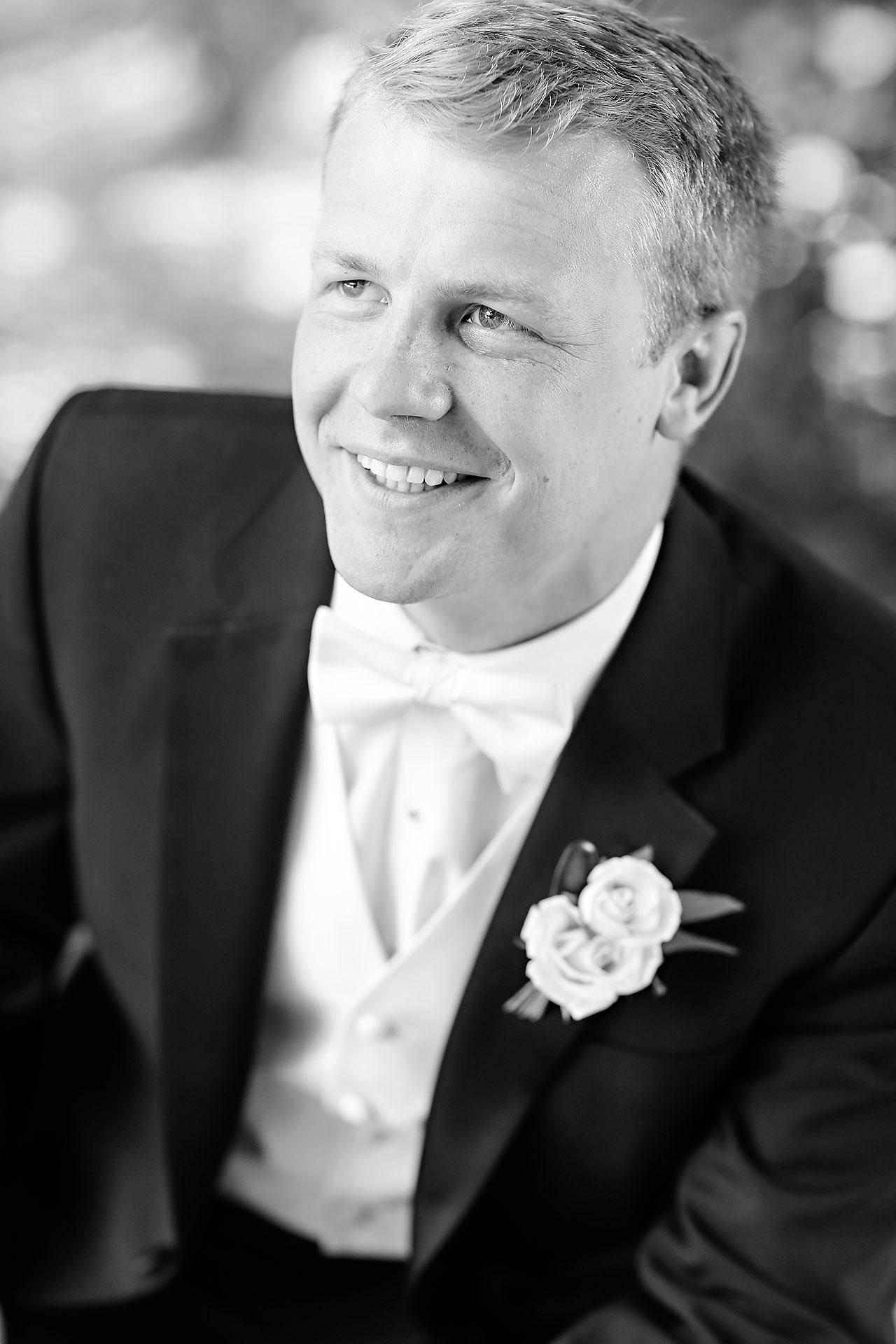 Morgan Max Scottish Rite Indianapolis Wedding 061
