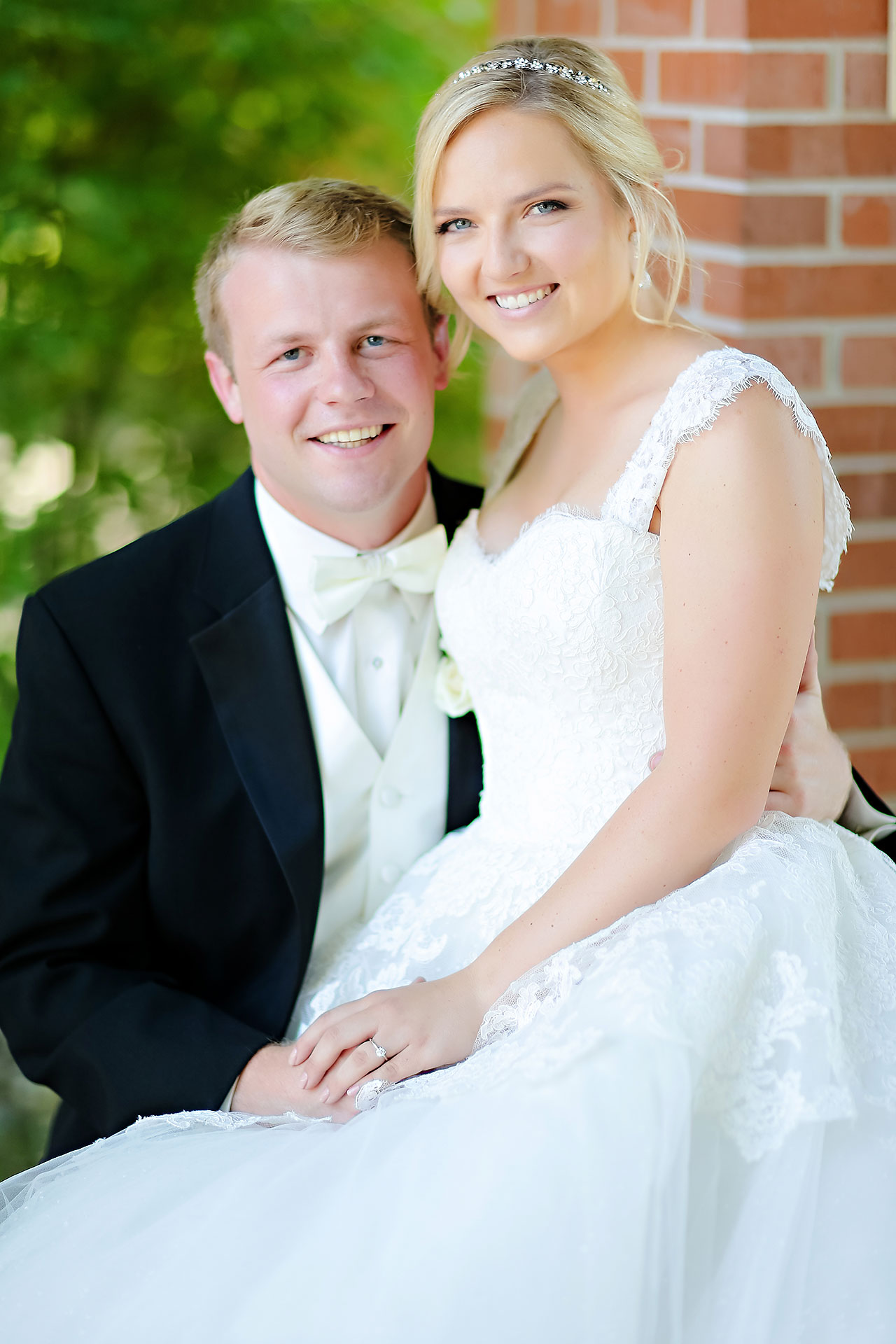 Morgan Max Scottish Rite Indianapolis Wedding 062