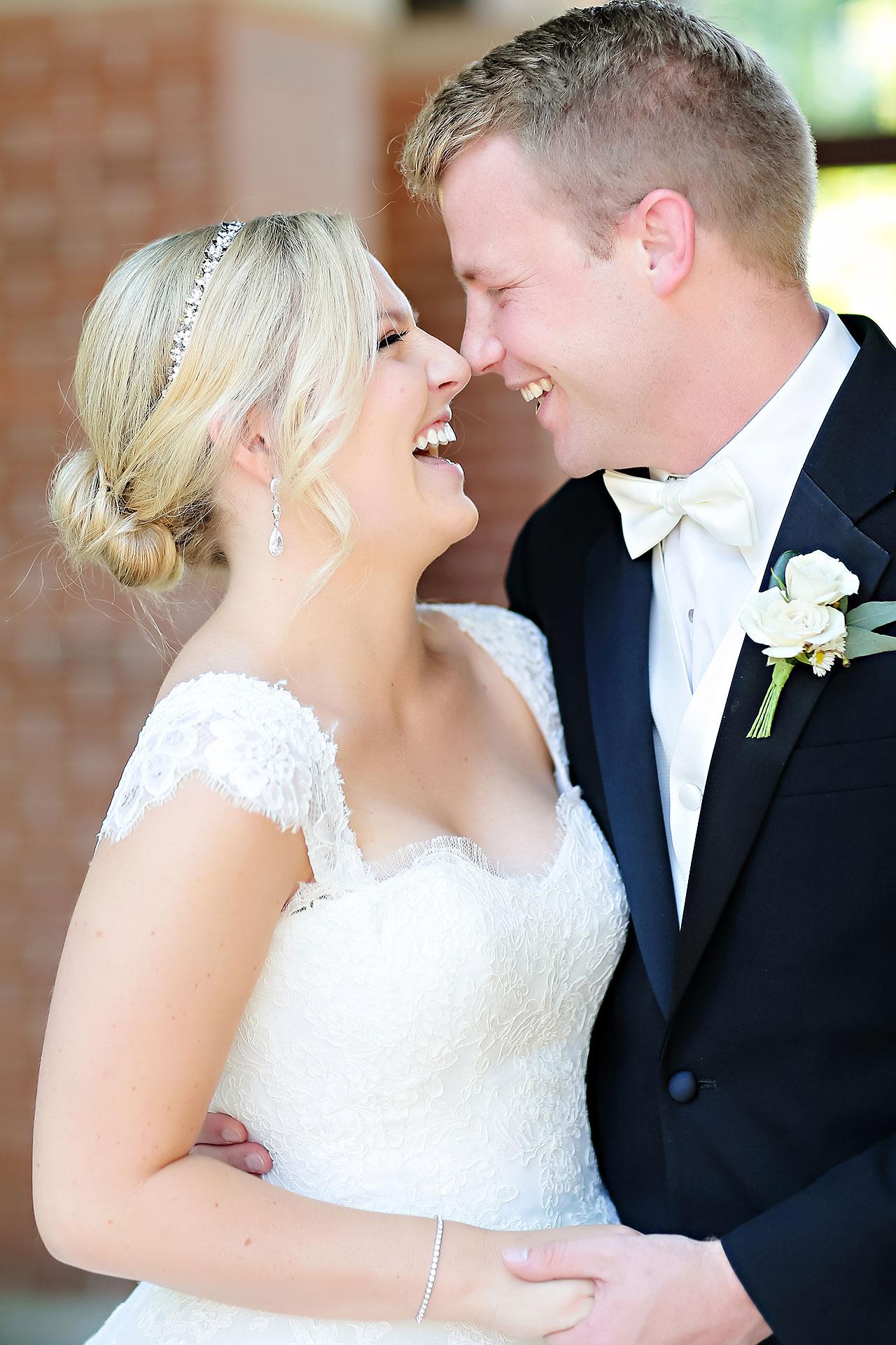 Morgan Max Scottish Rite Indianapolis Wedding 063