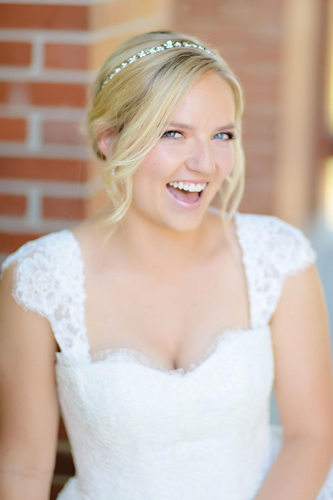 Morgan Max Scottish Rite Indianapolis Wedding 058