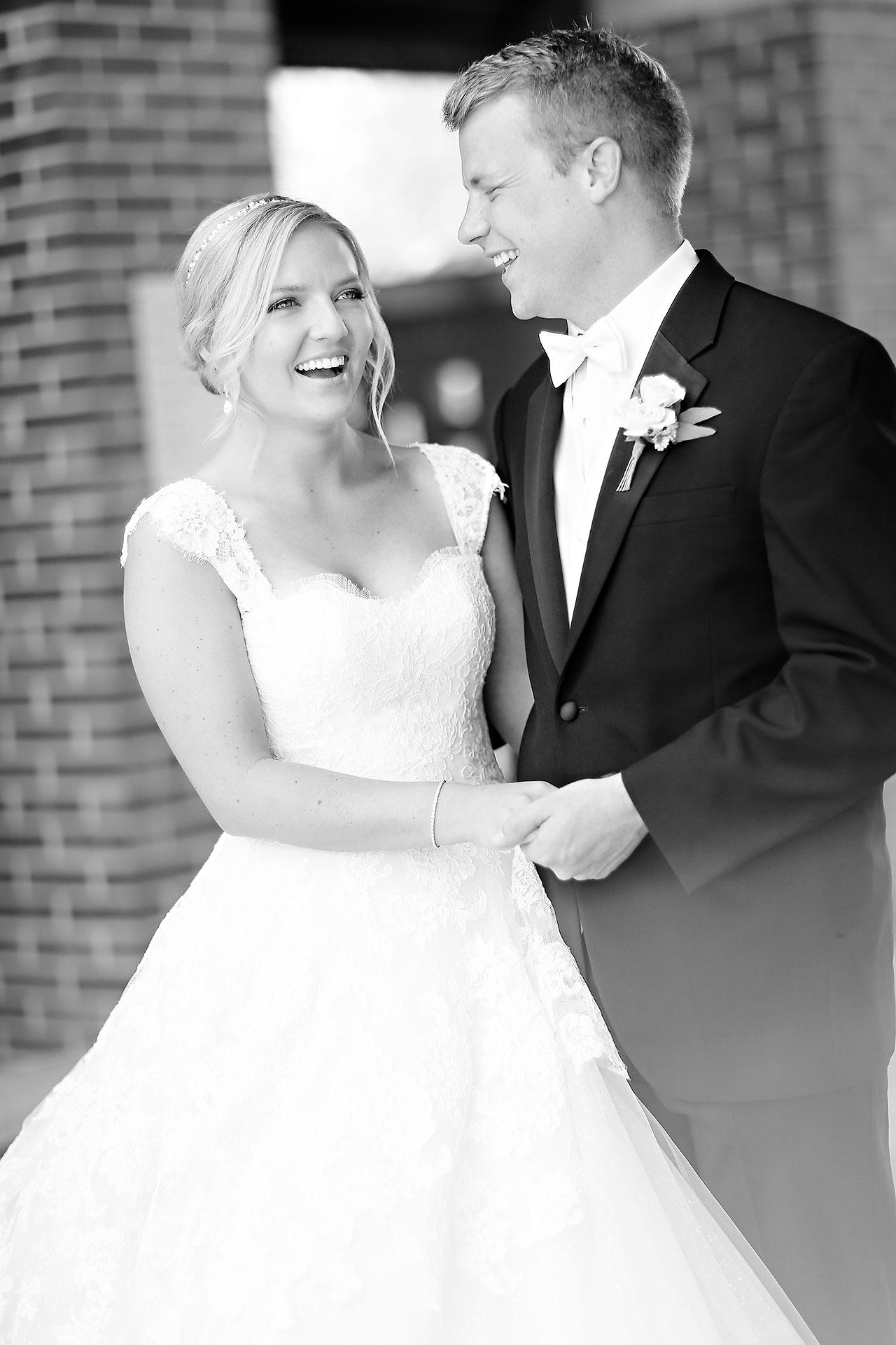 Morgan Max Scottish Rite Indianapolis Wedding 059