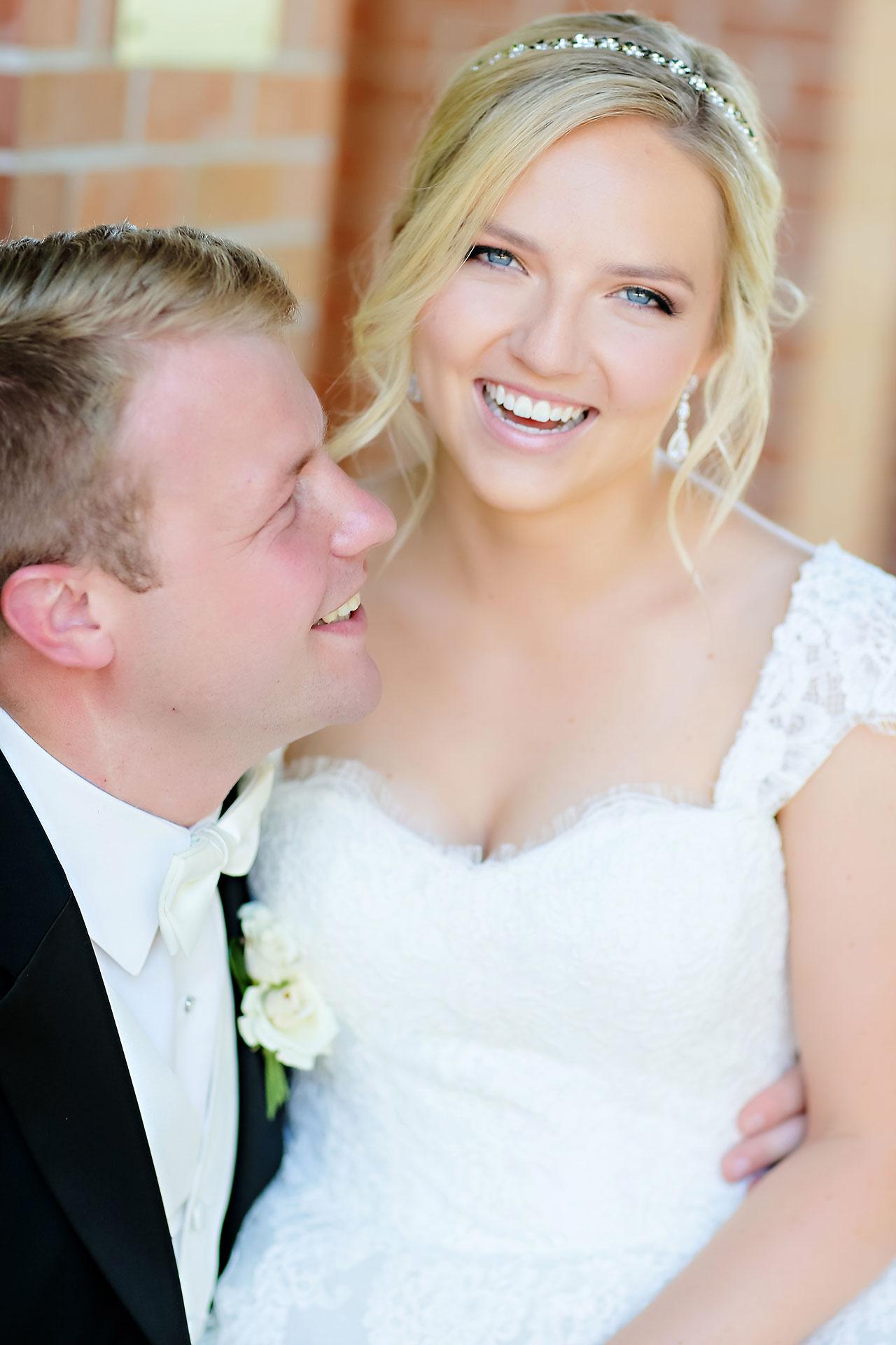 Morgan Max Scottish Rite Indianapolis Wedding 060
