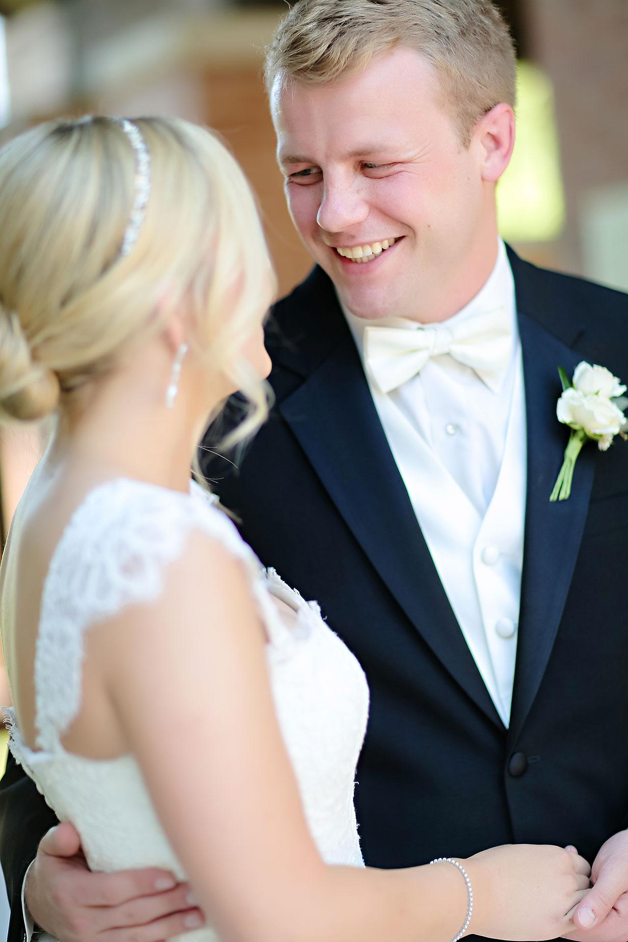 Morgan Max Scottish Rite Indianapolis Wedding 056