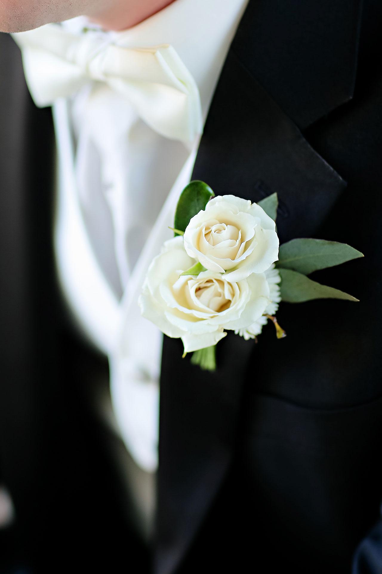 Morgan Max Scottish Rite Indianapolis Wedding 057