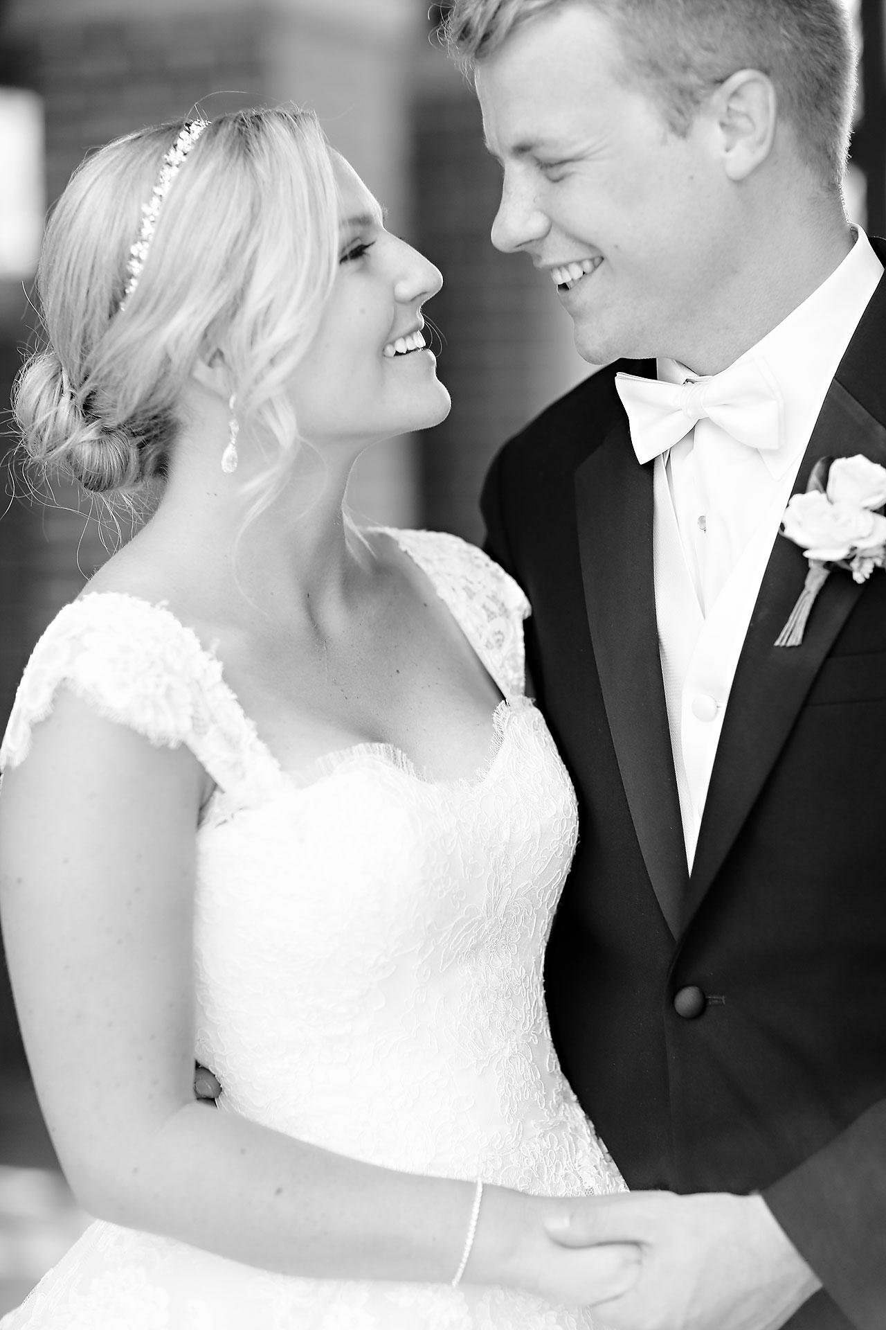 Morgan Max Scottish Rite Indianapolis Wedding 053