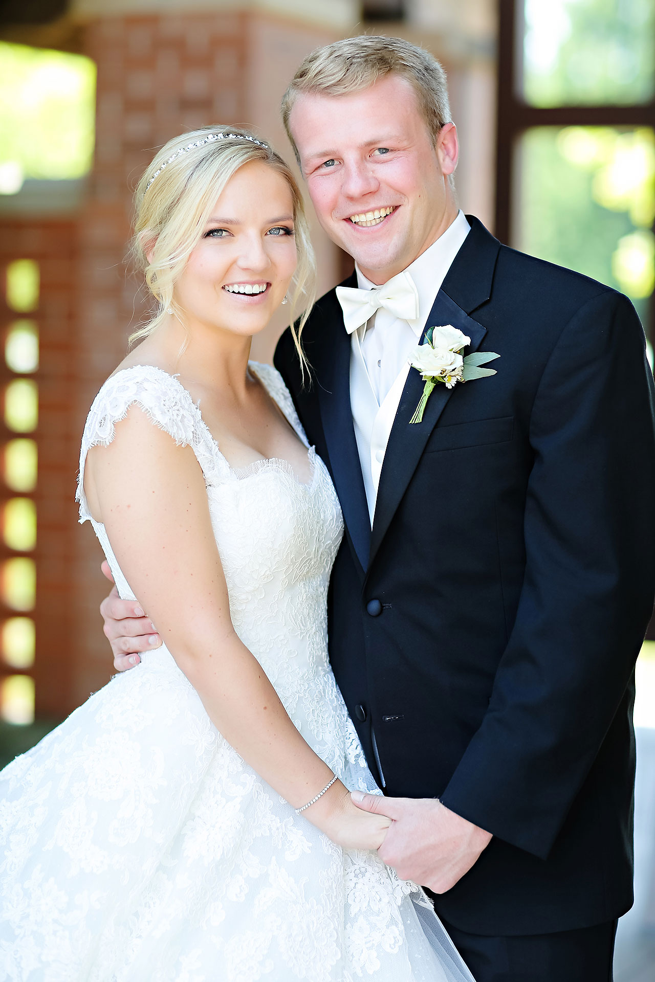 Morgan Max Scottish Rite Indianapolis Wedding 054
