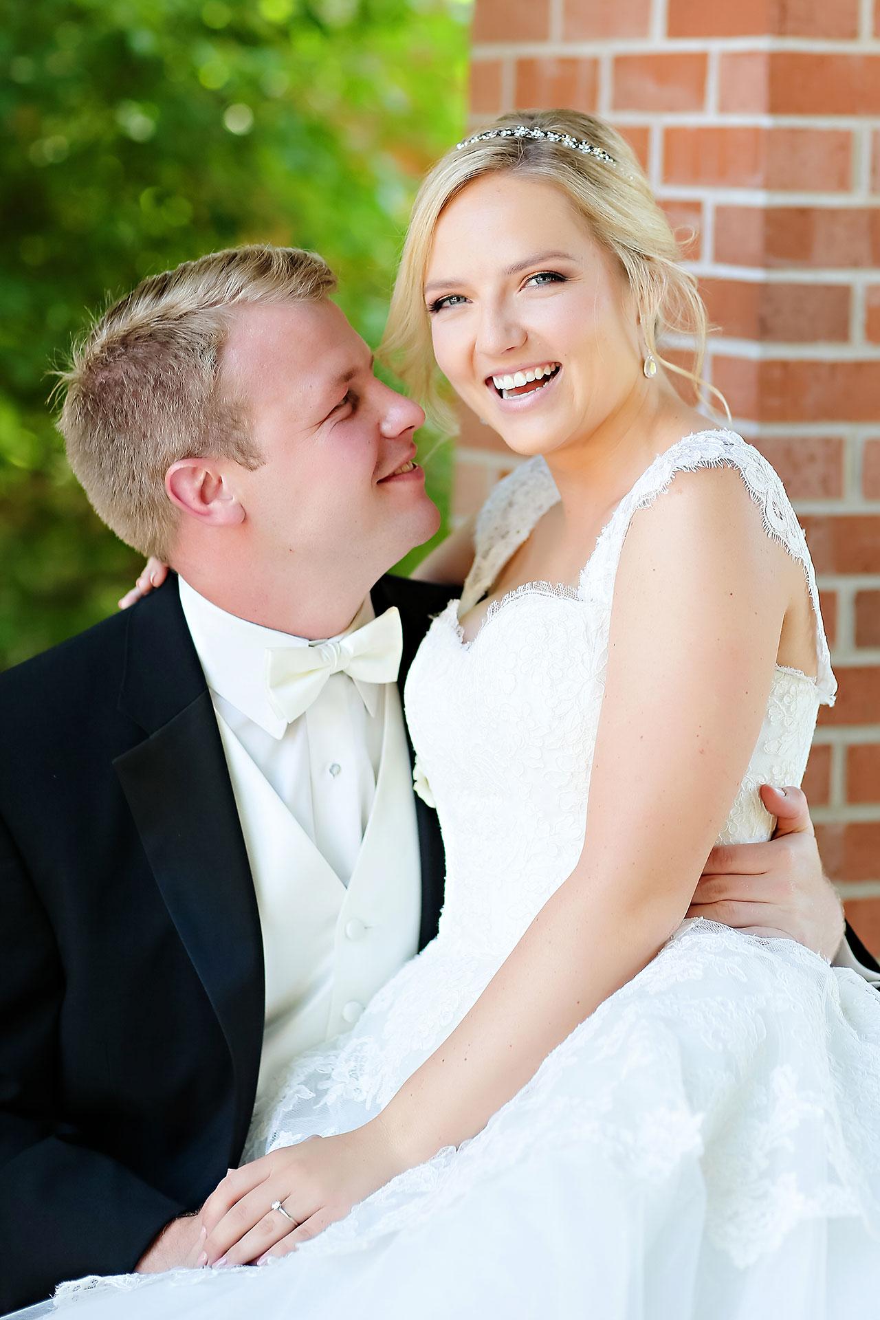 Morgan Max Scottish Rite Indianapolis Wedding 051