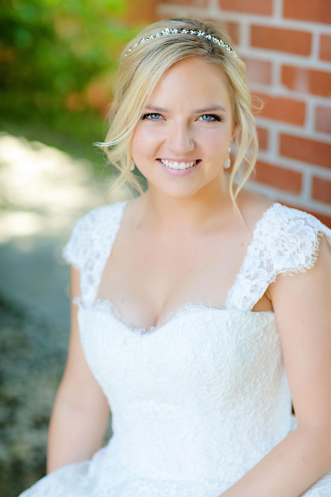 Morgan Max Scottish Rite Indianapolis Wedding 052