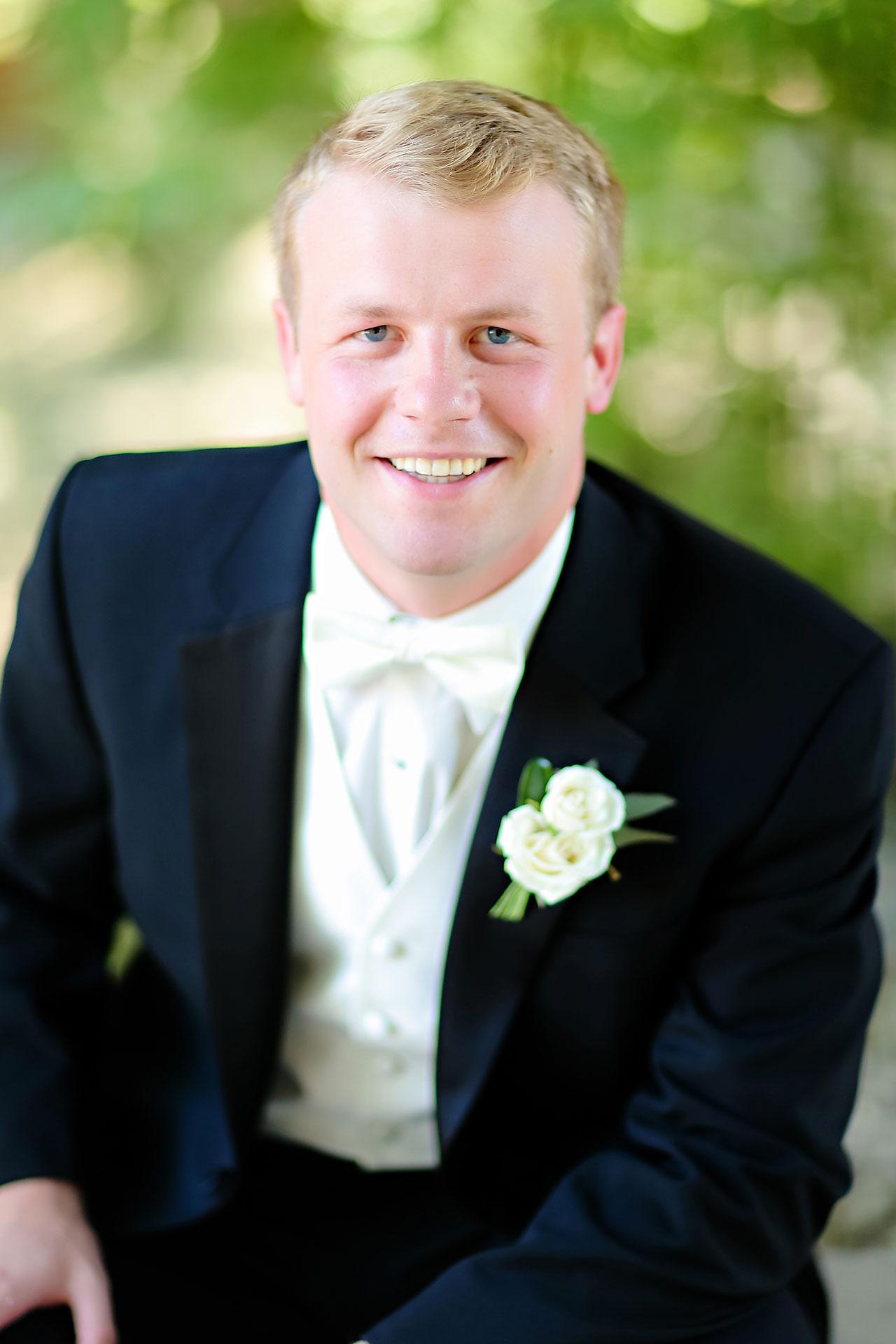 Morgan Max Scottish Rite Indianapolis Wedding 049