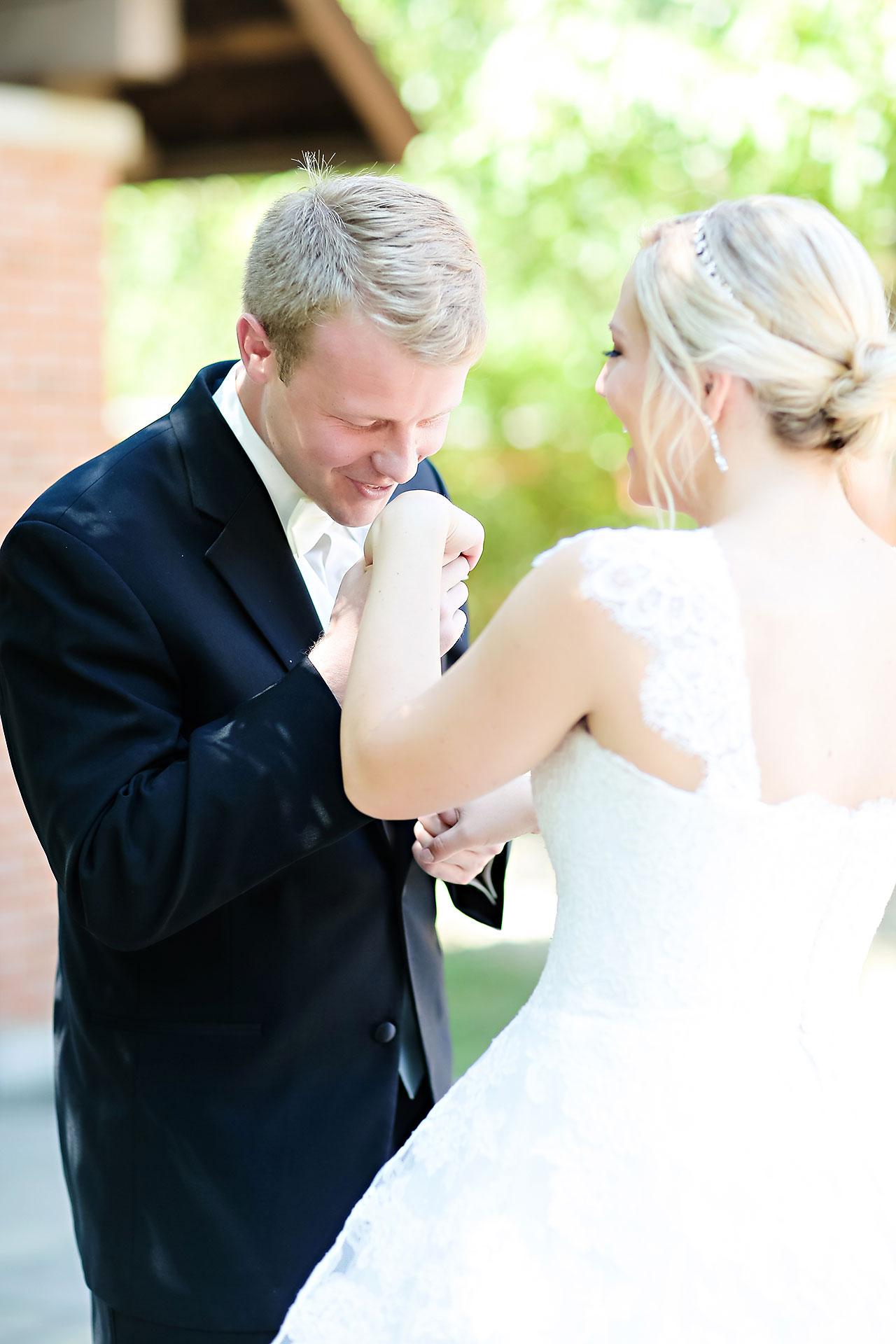 Morgan Max Scottish Rite Indianapolis Wedding 046