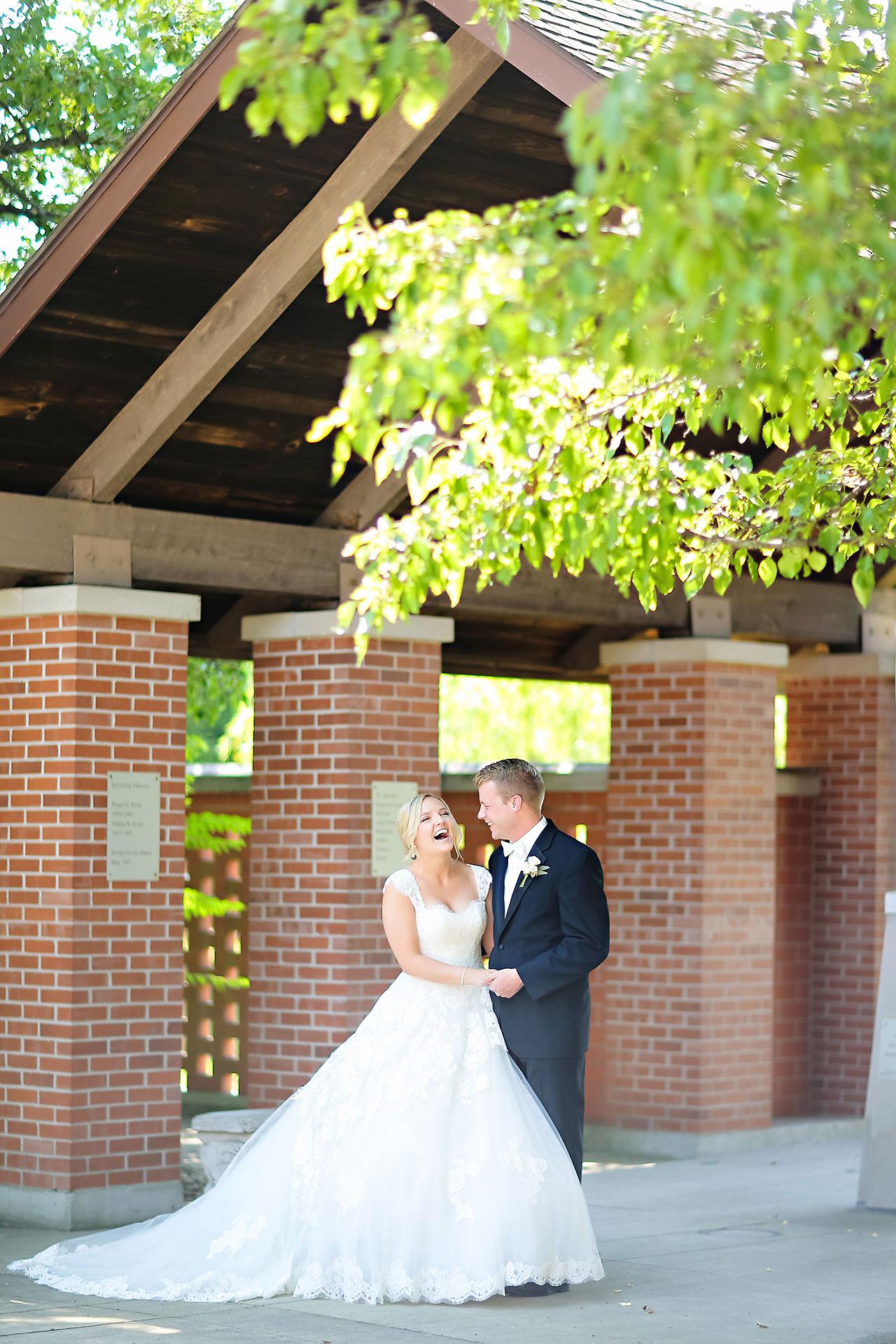 Morgan Max Scottish Rite Indianapolis Wedding 048