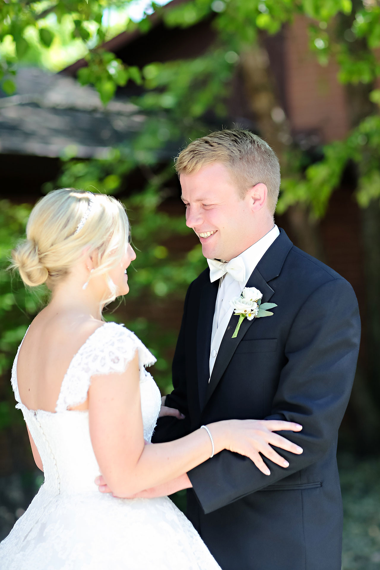 Morgan Max Scottish Rite Indianapolis Wedding 043