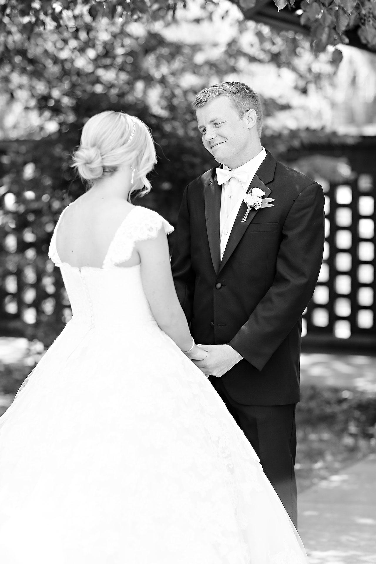 Morgan Max Scottish Rite Indianapolis Wedding 044