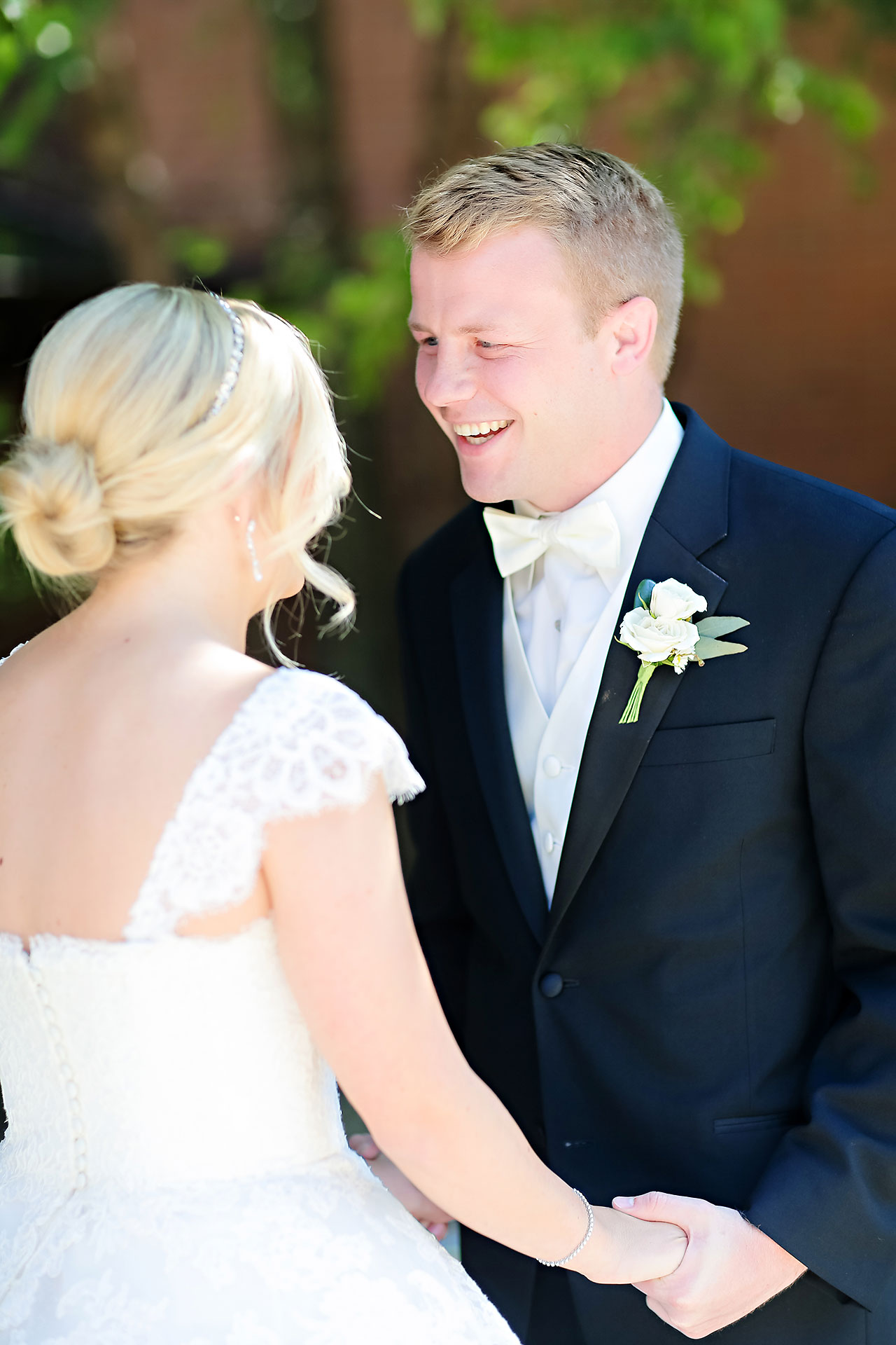 Morgan Max Scottish Rite Indianapolis Wedding 045