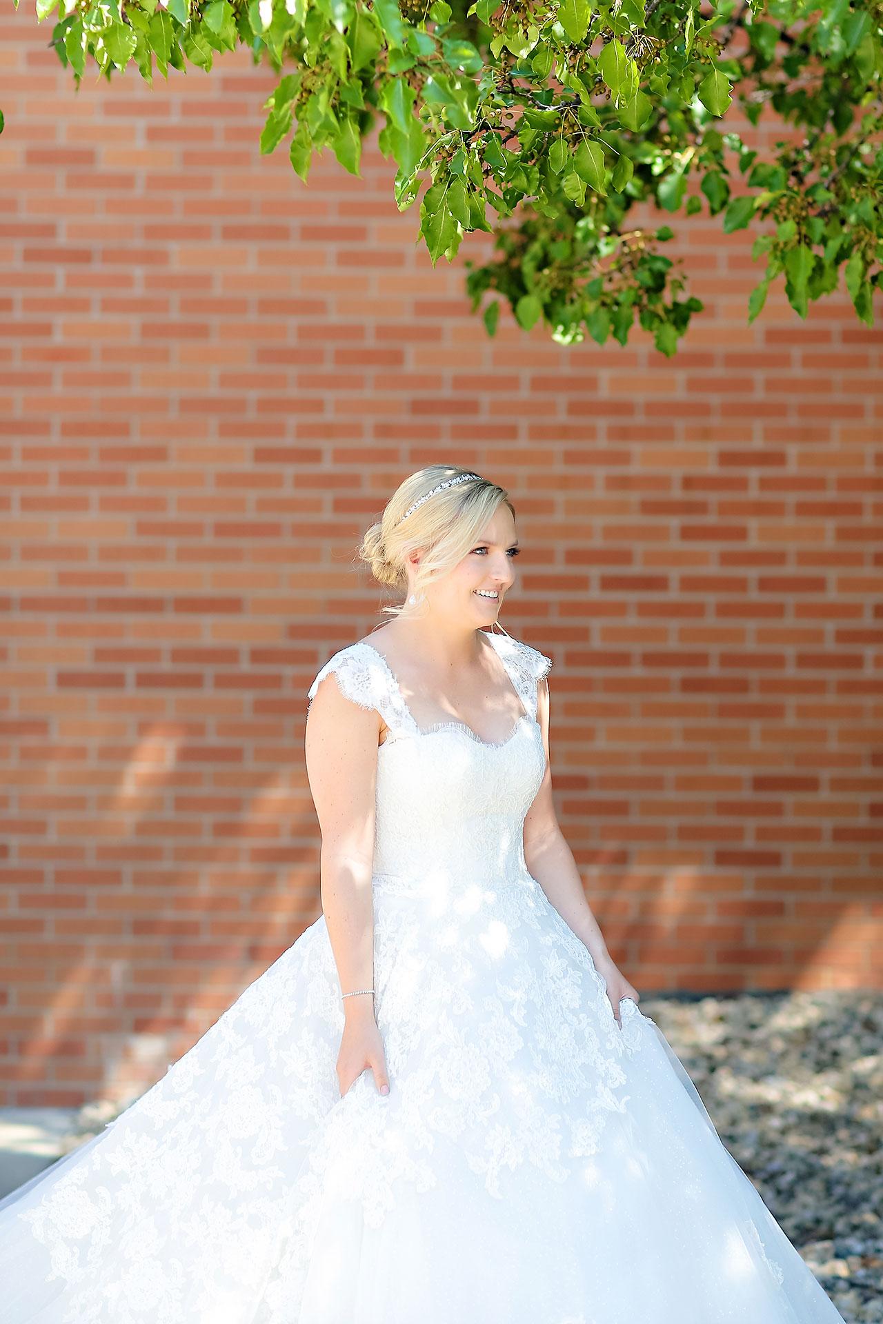 Morgan Max Scottish Rite Indianapolis Wedding 041
