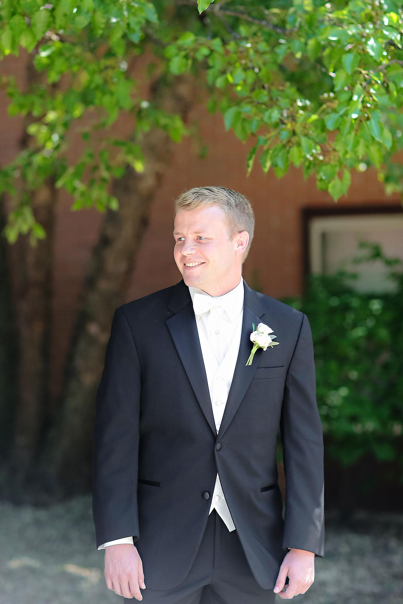 Morgan Max Scottish Rite Indianapolis Wedding 042
