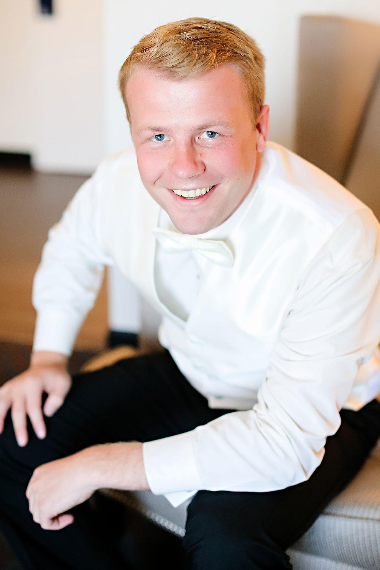 Morgan Max Scottish Rite Indianapolis Wedding 039