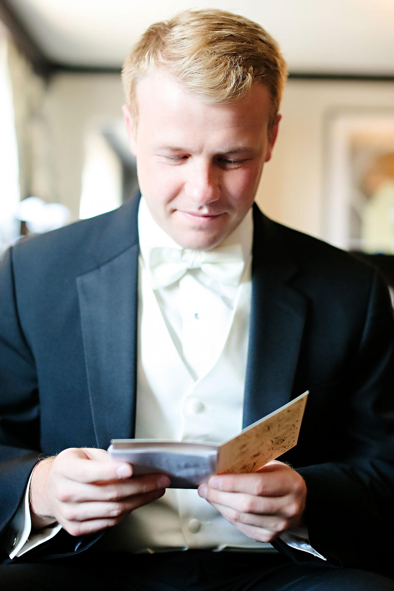 Morgan Max Scottish Rite Indianapolis Wedding 040