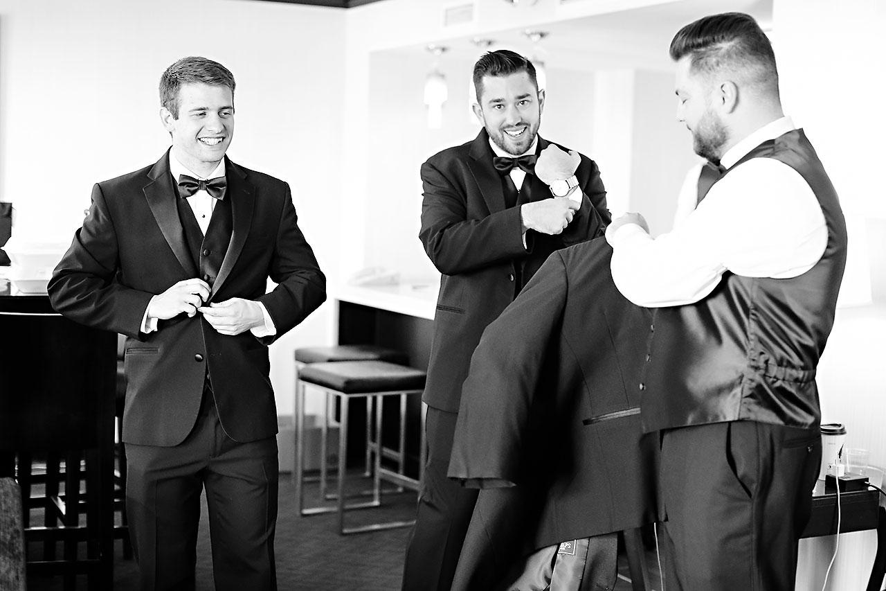 Morgan Max Scottish Rite Indianapolis Wedding 036
