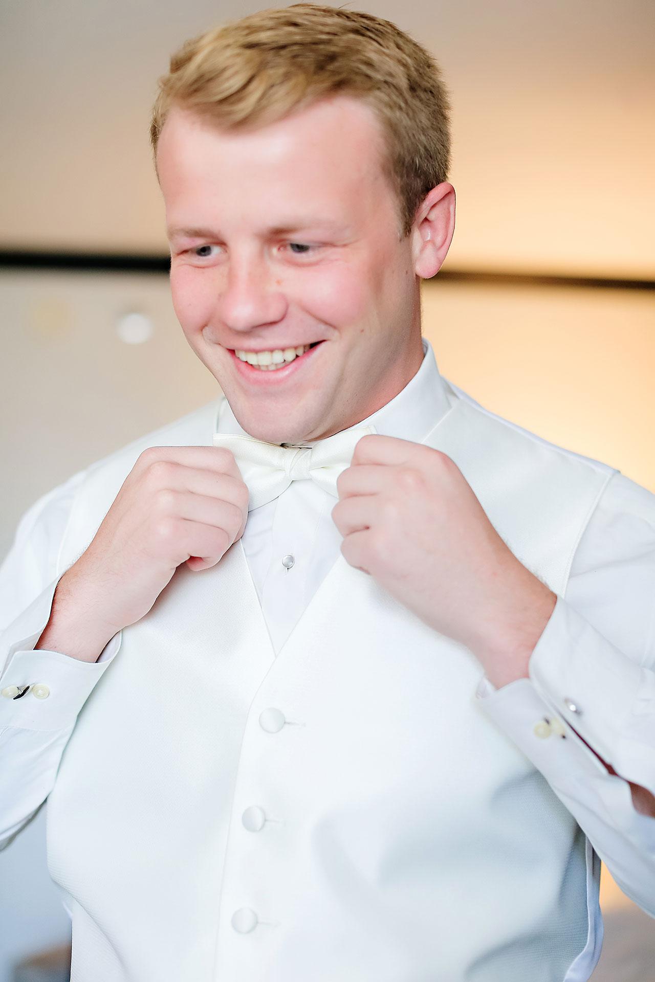 Morgan Max Scottish Rite Indianapolis Wedding 037
