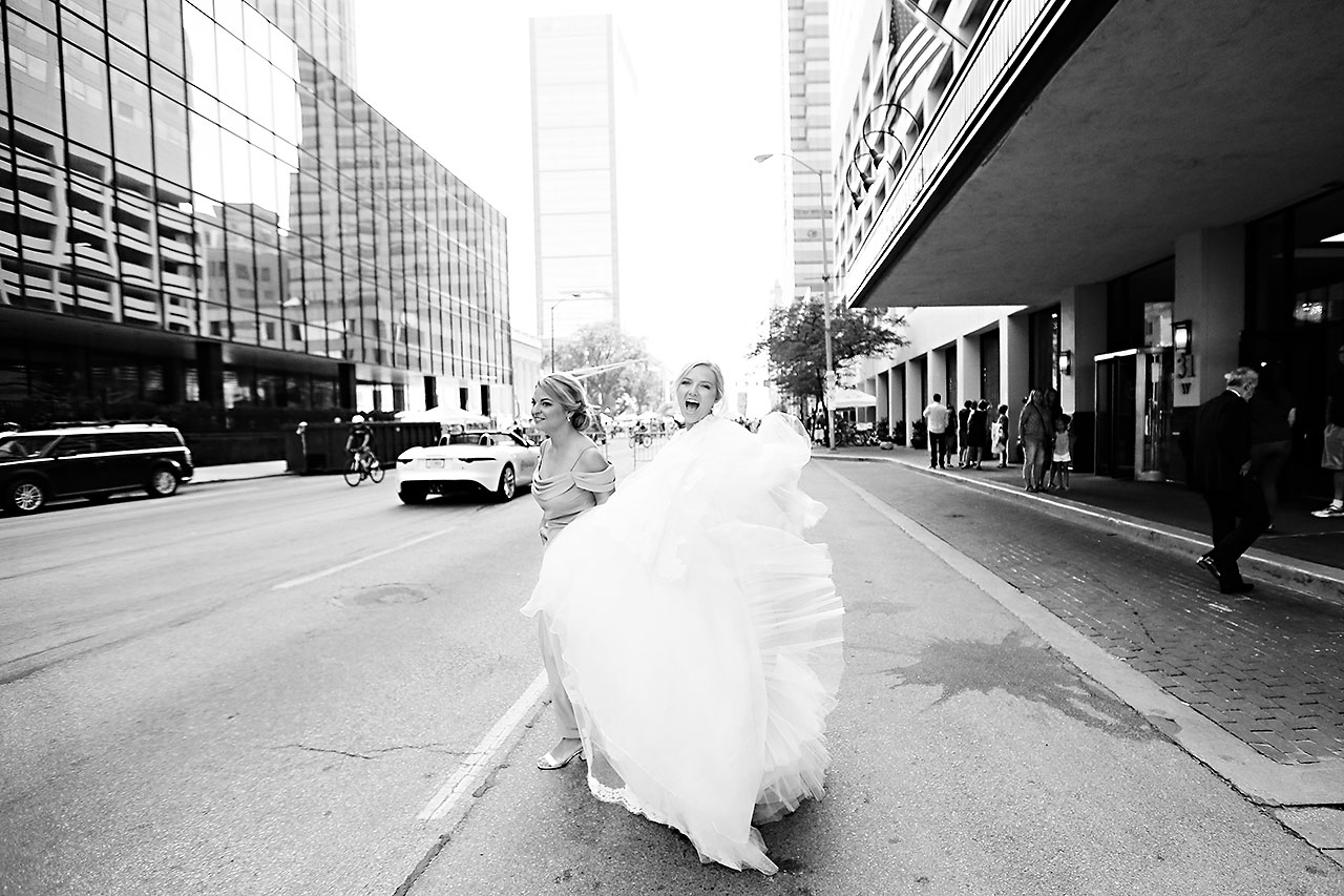 Morgan Max Scottish Rite Indianapolis Wedding 034
