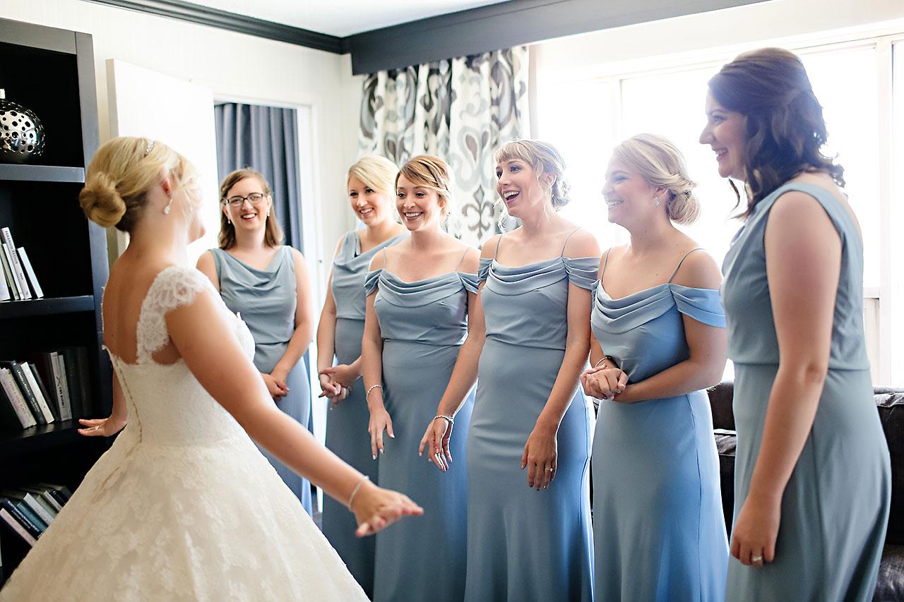 Morgan Max Scottish Rite Indianapolis Wedding 033