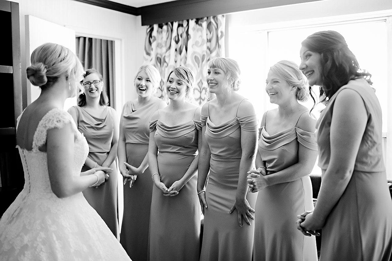 Morgan Max Scottish Rite Indianapolis Wedding 031