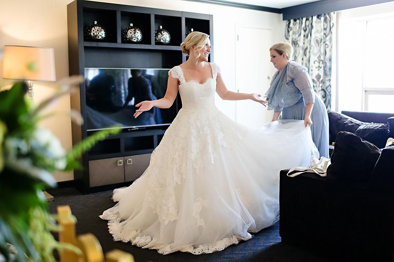 Morgan Max Scottish Rite Indianapolis Wedding 027