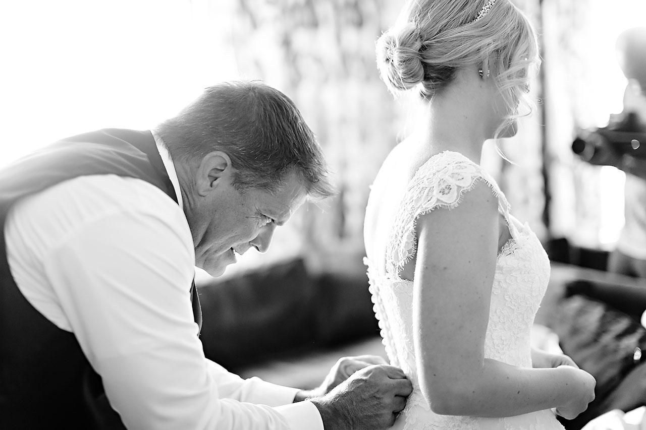 Morgan Max Scottish Rite Indianapolis Wedding 026