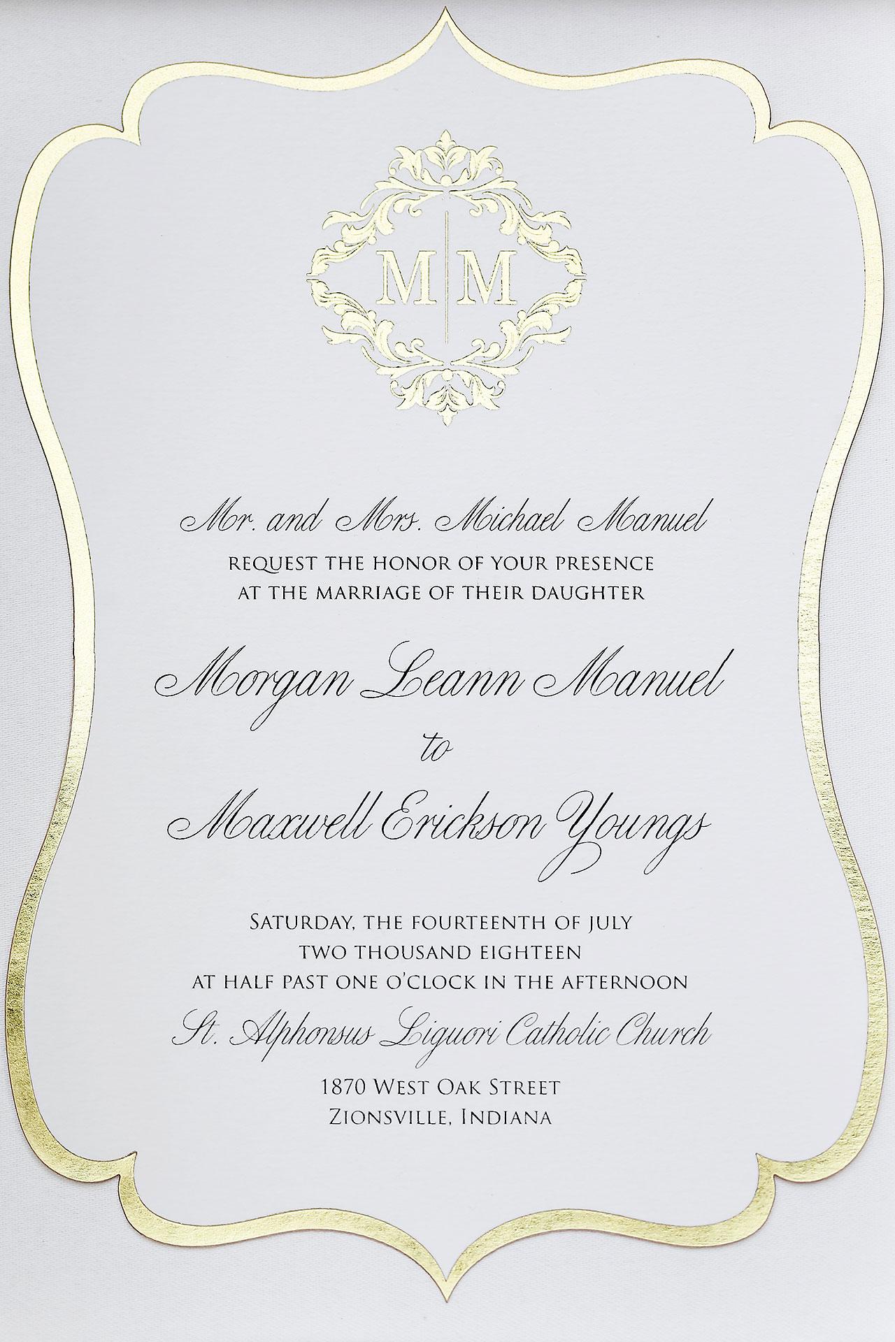 Morgan Max Scottish Rite Indianapolis Wedding 003