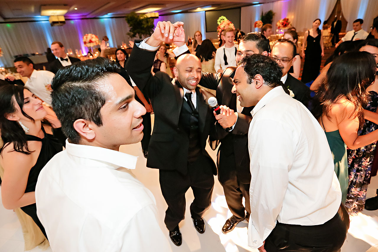 Joie Nikhil JW Marriott Indianapolis Wedding 252