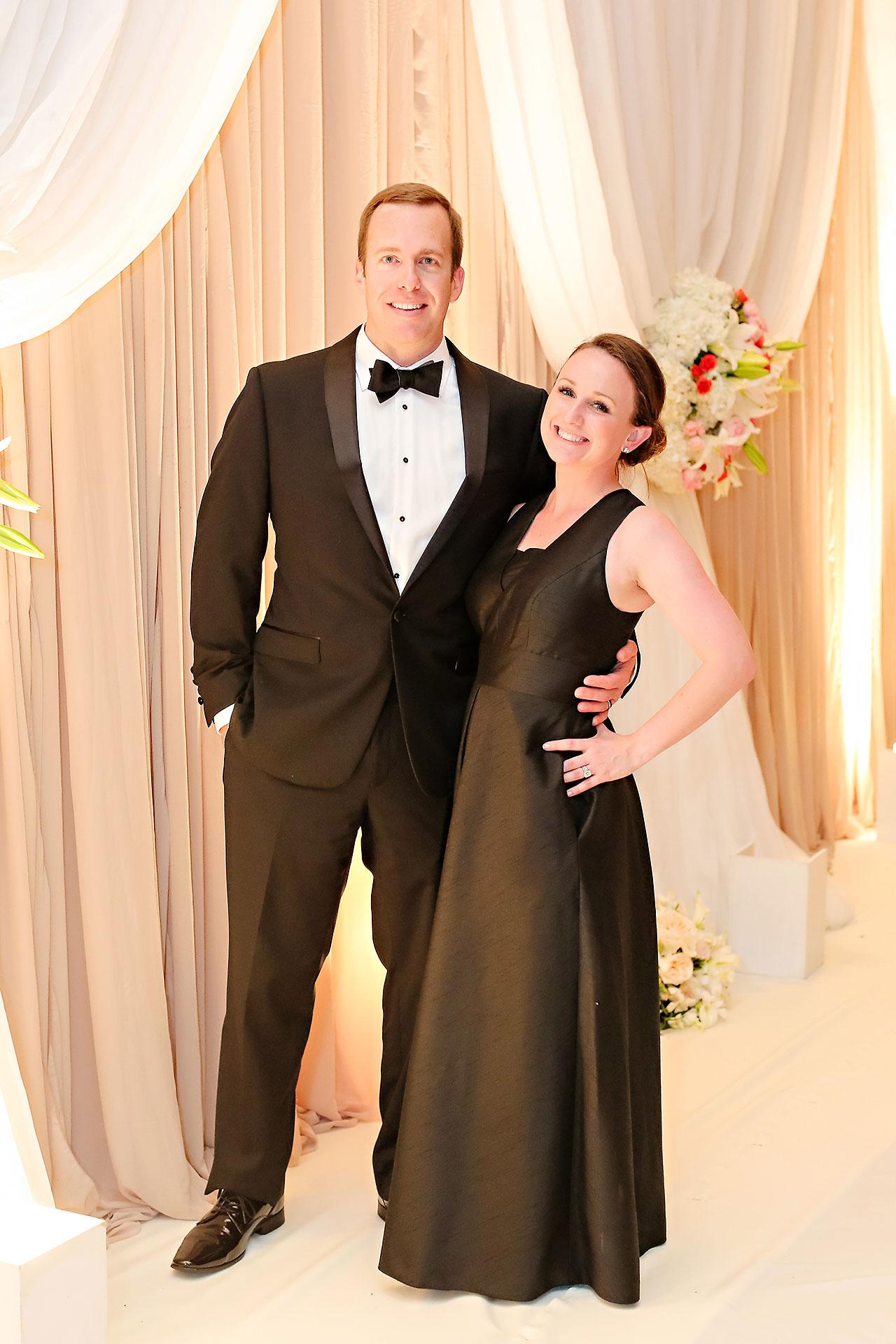 Joie Nikhil JW Marriott Indianapolis Wedding 227