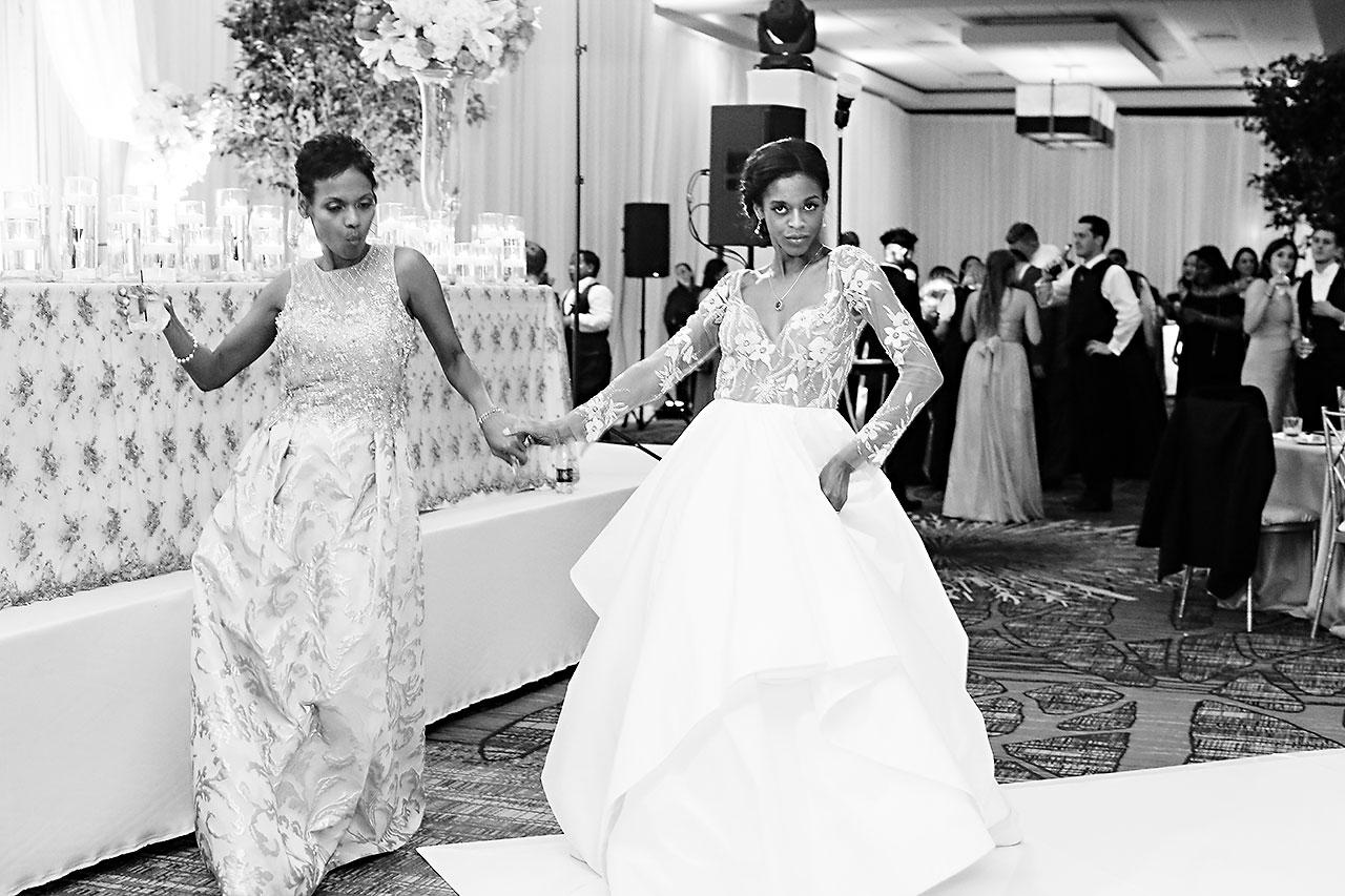 Joie Nikhil JW Marriott Indianapolis Wedding 181