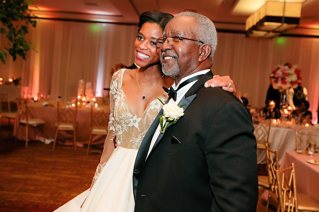 Joie Nikhil JW Marriott Indianapolis Wedding 165