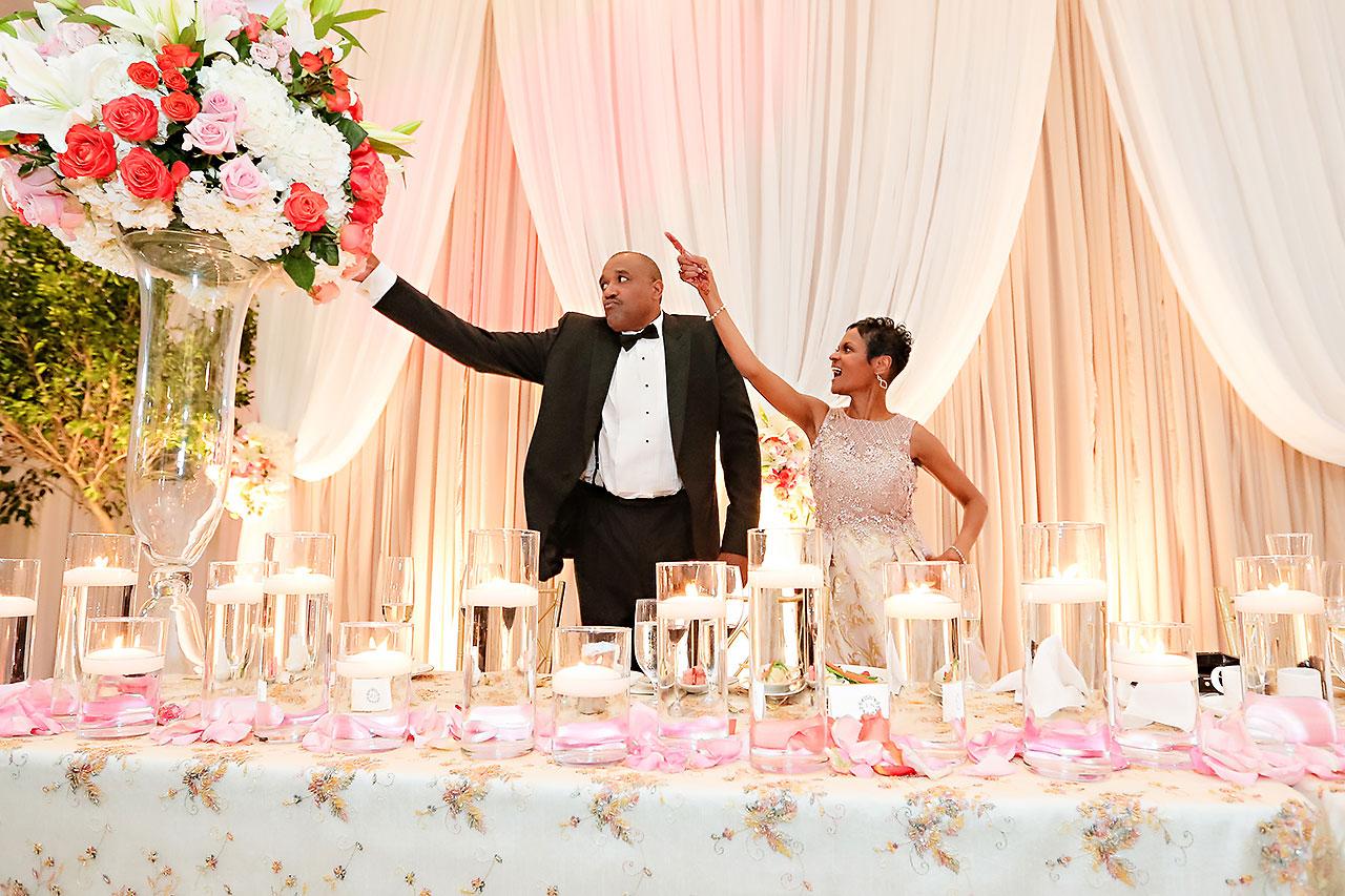 Joie Nikhil JW Marriott Indianapolis Wedding 163