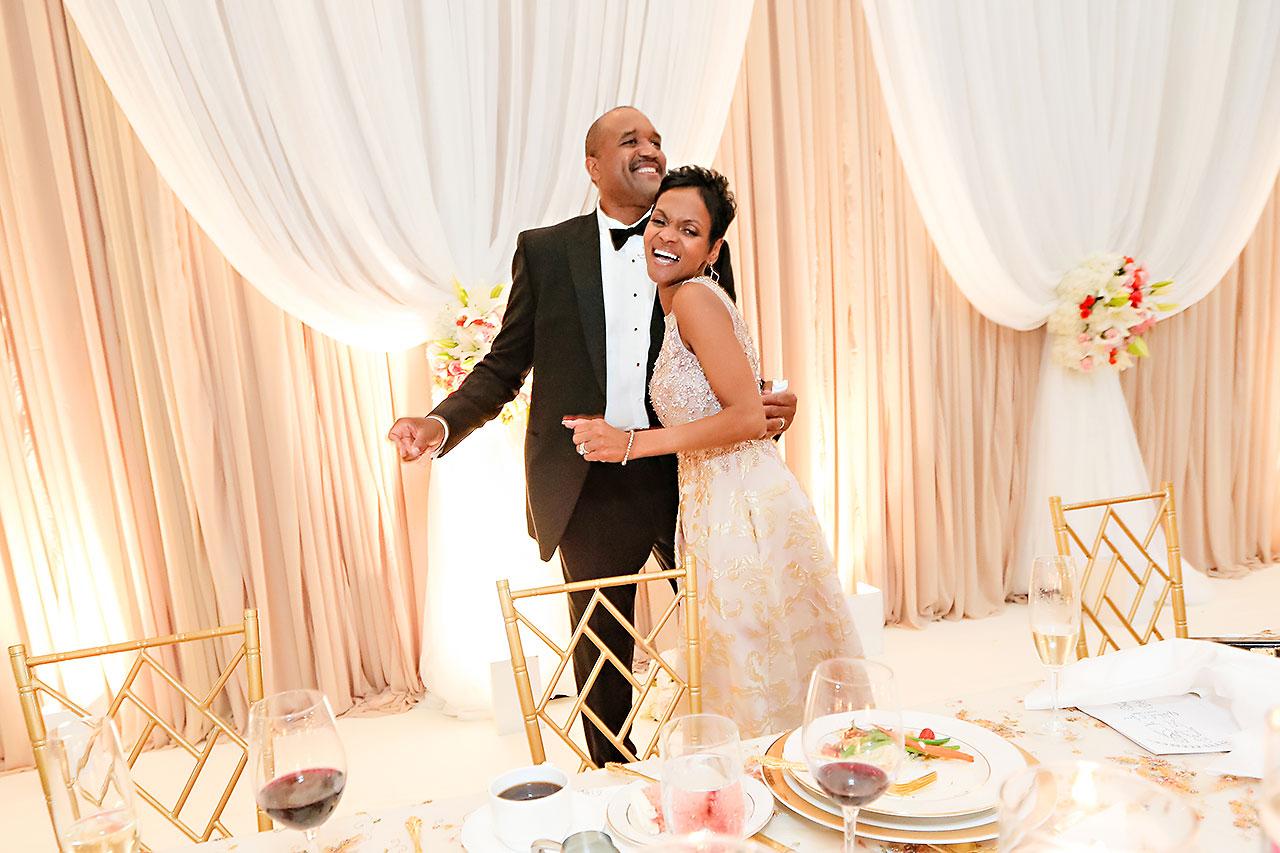 Joie Nikhil JW Marriott Indianapolis Wedding 157