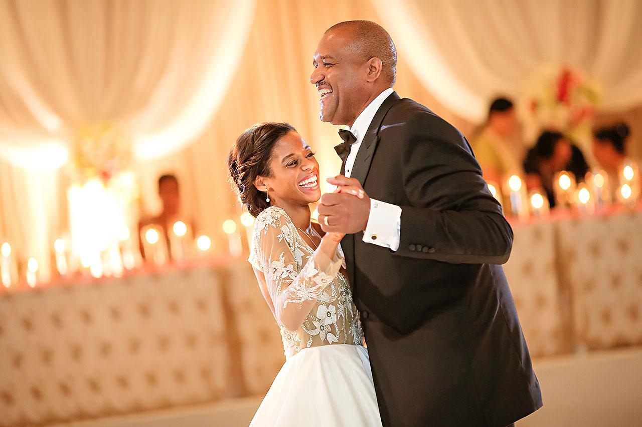 Joie Nikhil JW Marriott Indianapolis Wedding 135