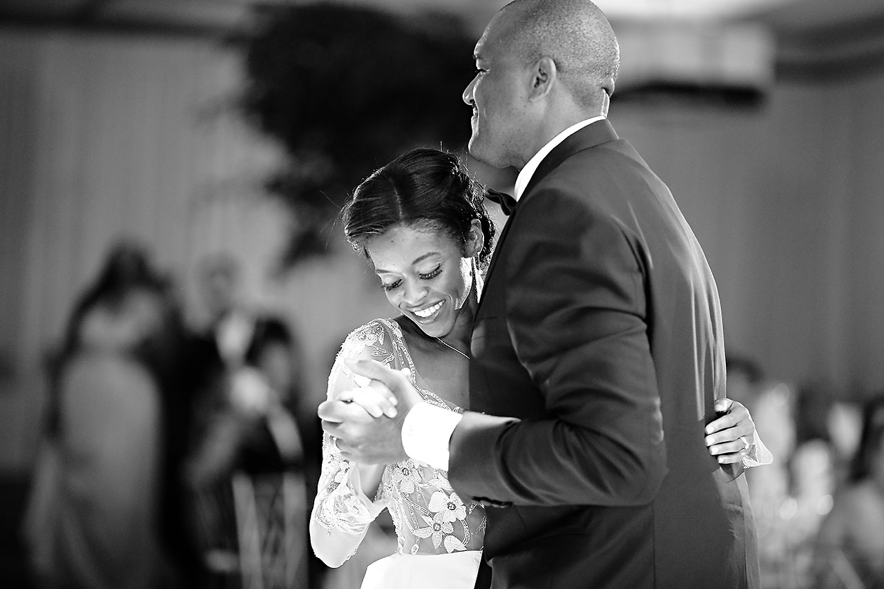Joie Nikhil JW Marriott Indianapolis Wedding 130