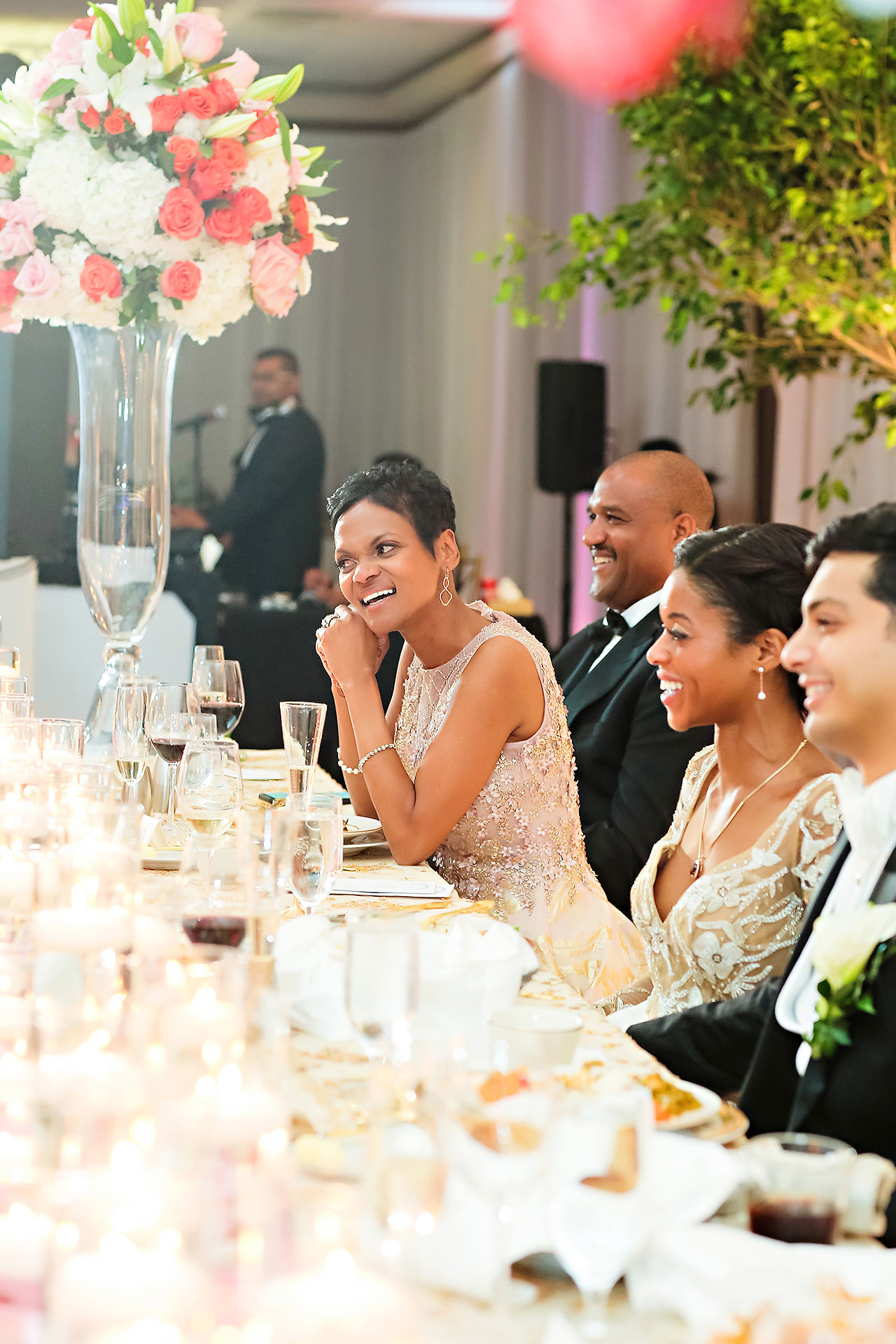 Joie Nikhil JW Marriott Indianapolis Wedding 105