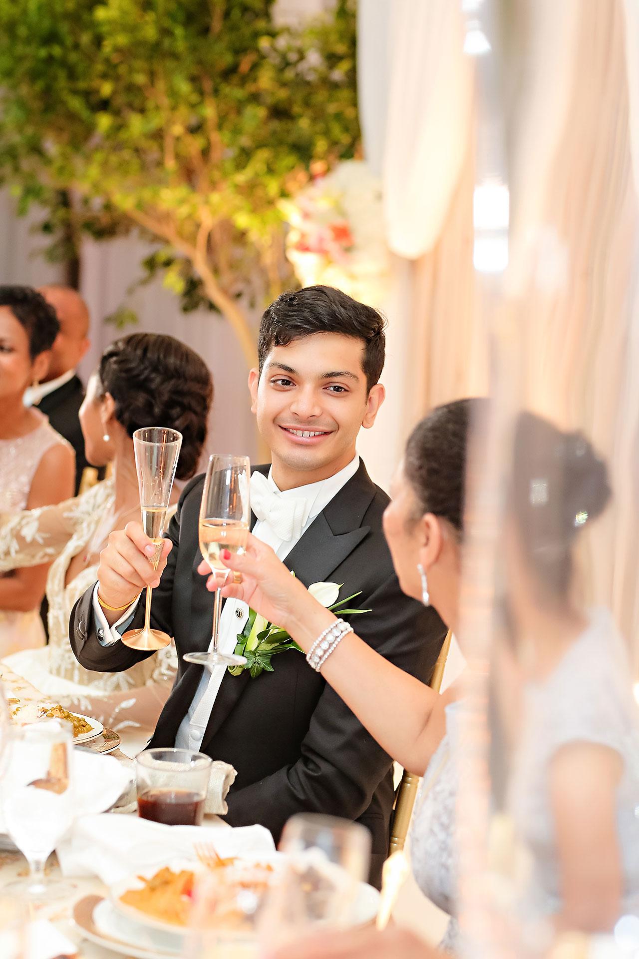 Joie Nikhil JW Marriott Indianapolis Wedding 102