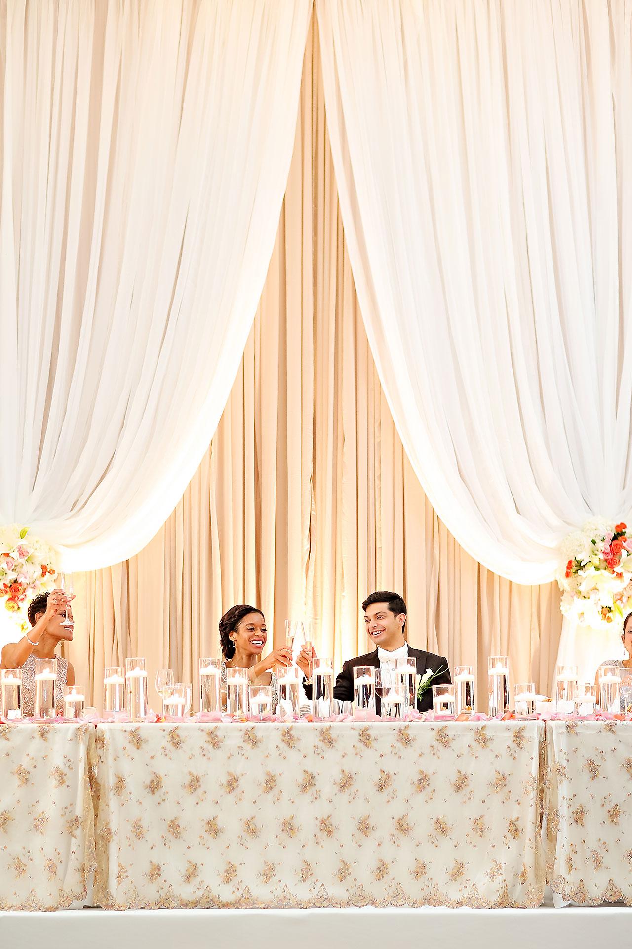 Joie Nikhil JW Marriott Indianapolis Wedding 103