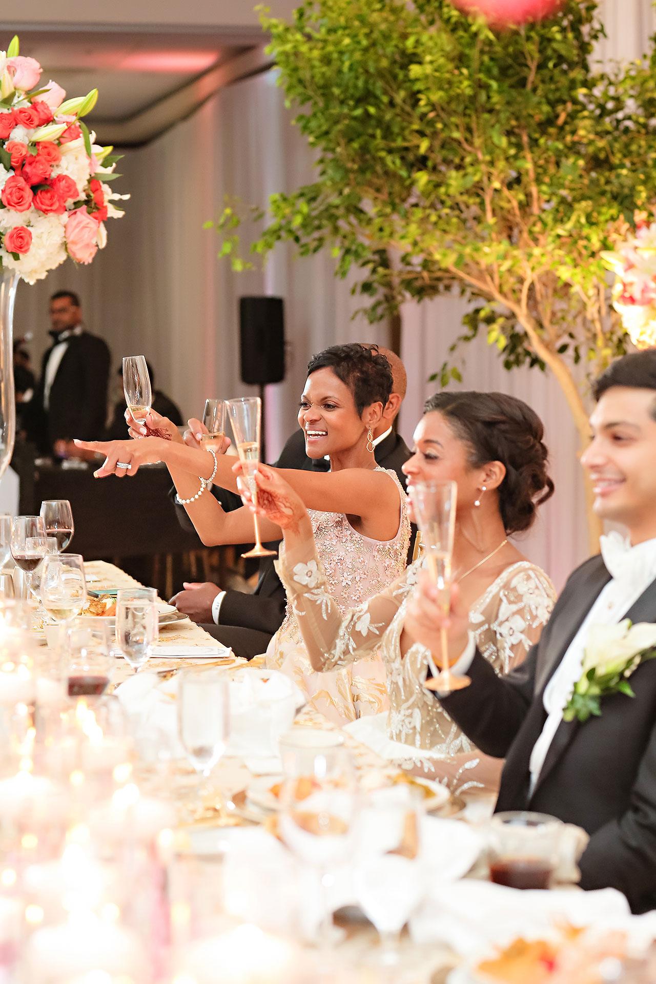 Joie Nikhil JW Marriott Indianapolis Wedding 100