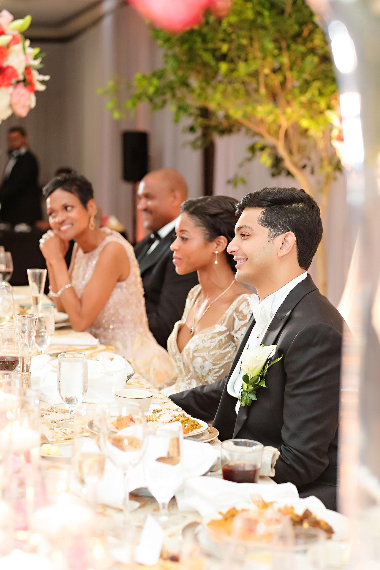 Joie Nikhil JW Marriott Indianapolis Wedding 097